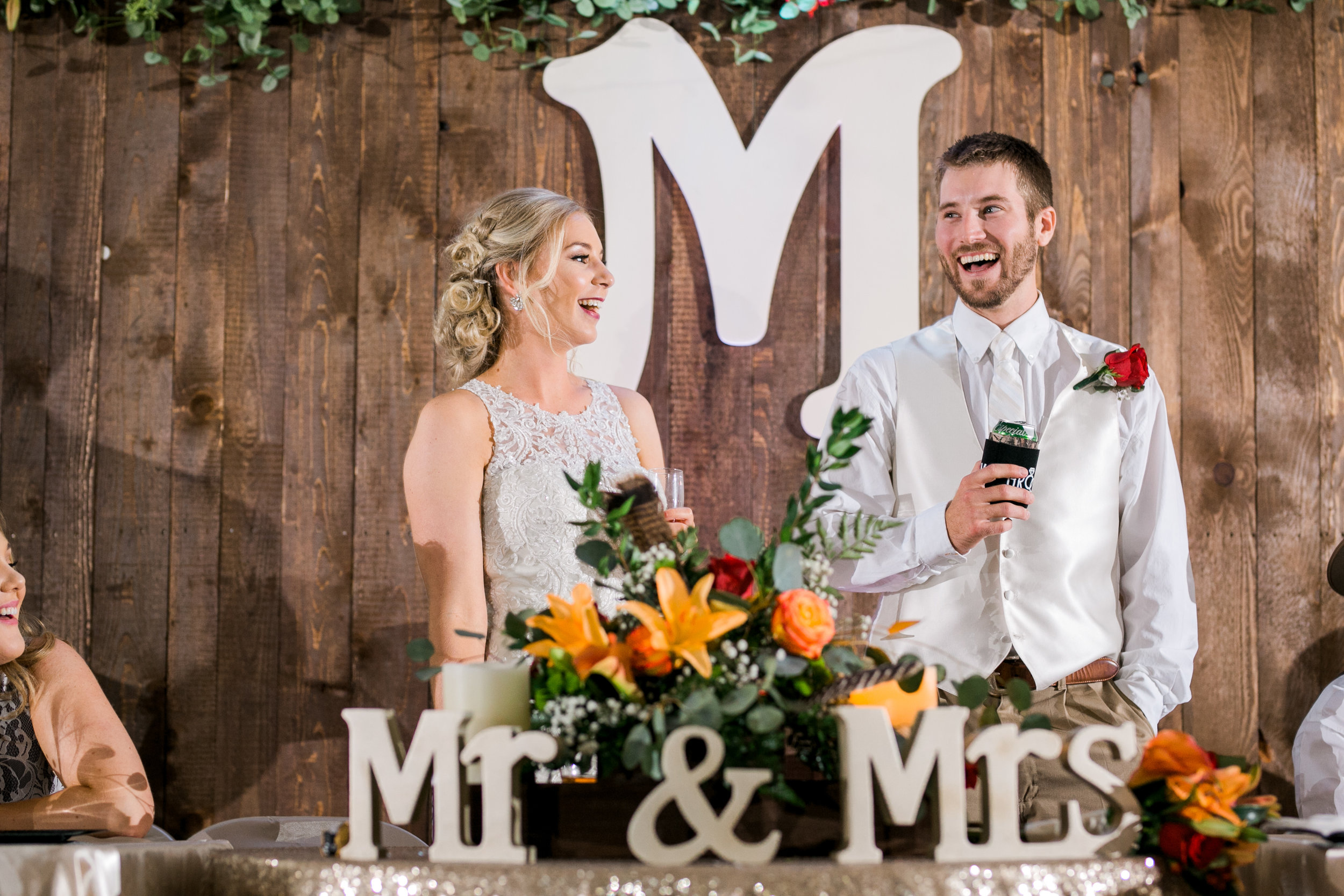 Bailey-Nathan-Windthorst-Texas-Wedding-065.jpg
