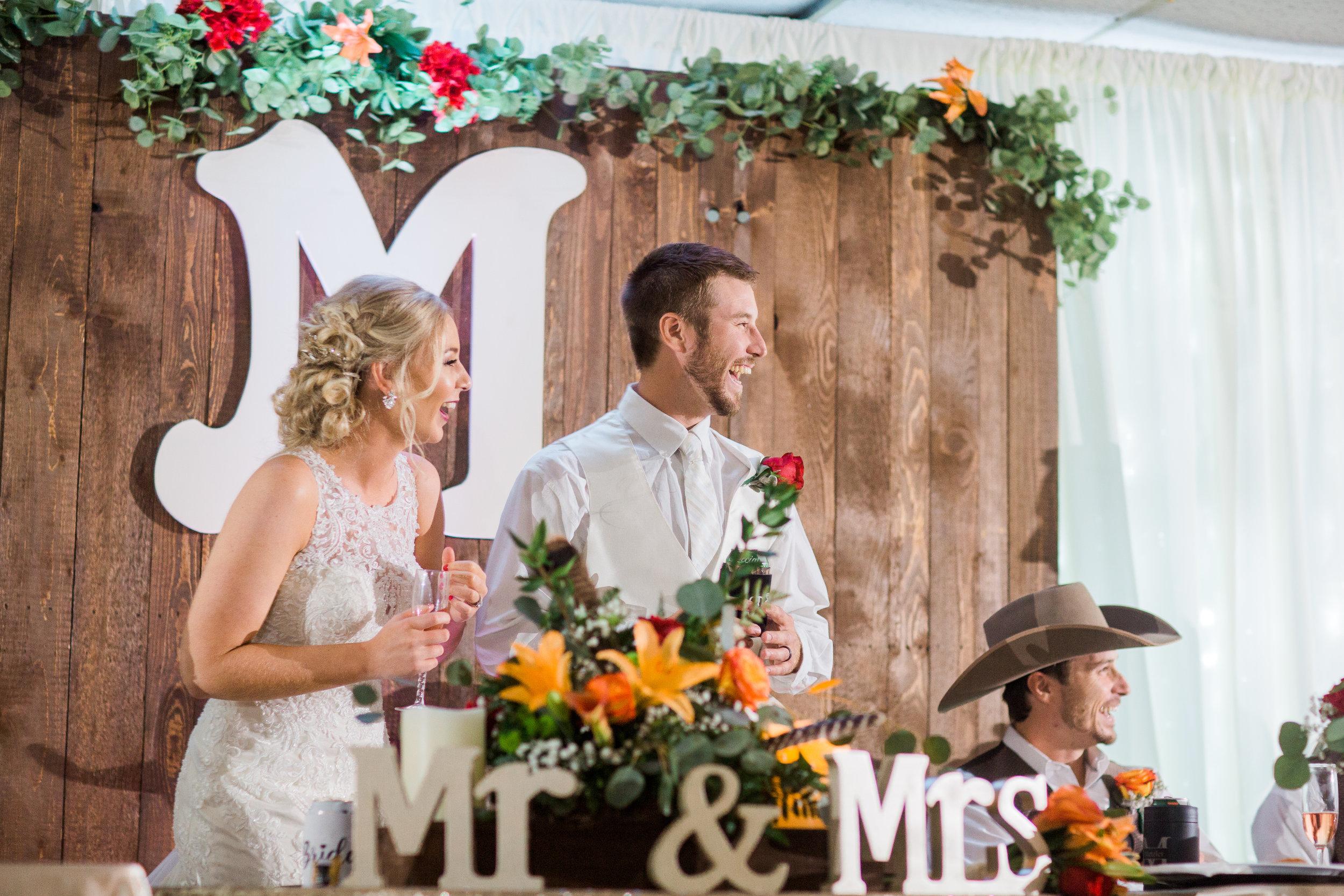 Bailey-Nathan-Windthorst-Texas-Wedding-064.jpg