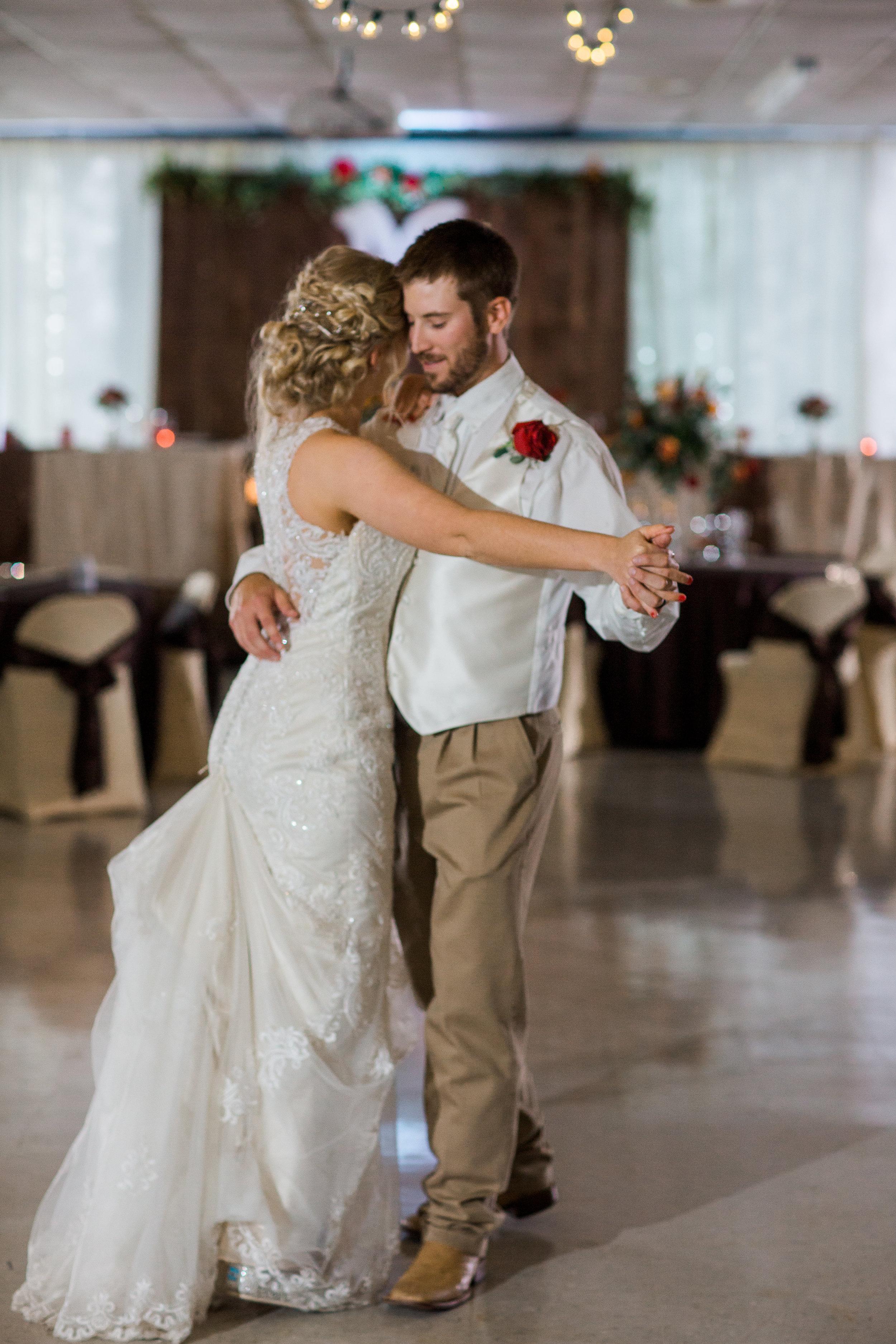 Bailey-Nathan-Windthorst-Texas-Wedding-067.jpg