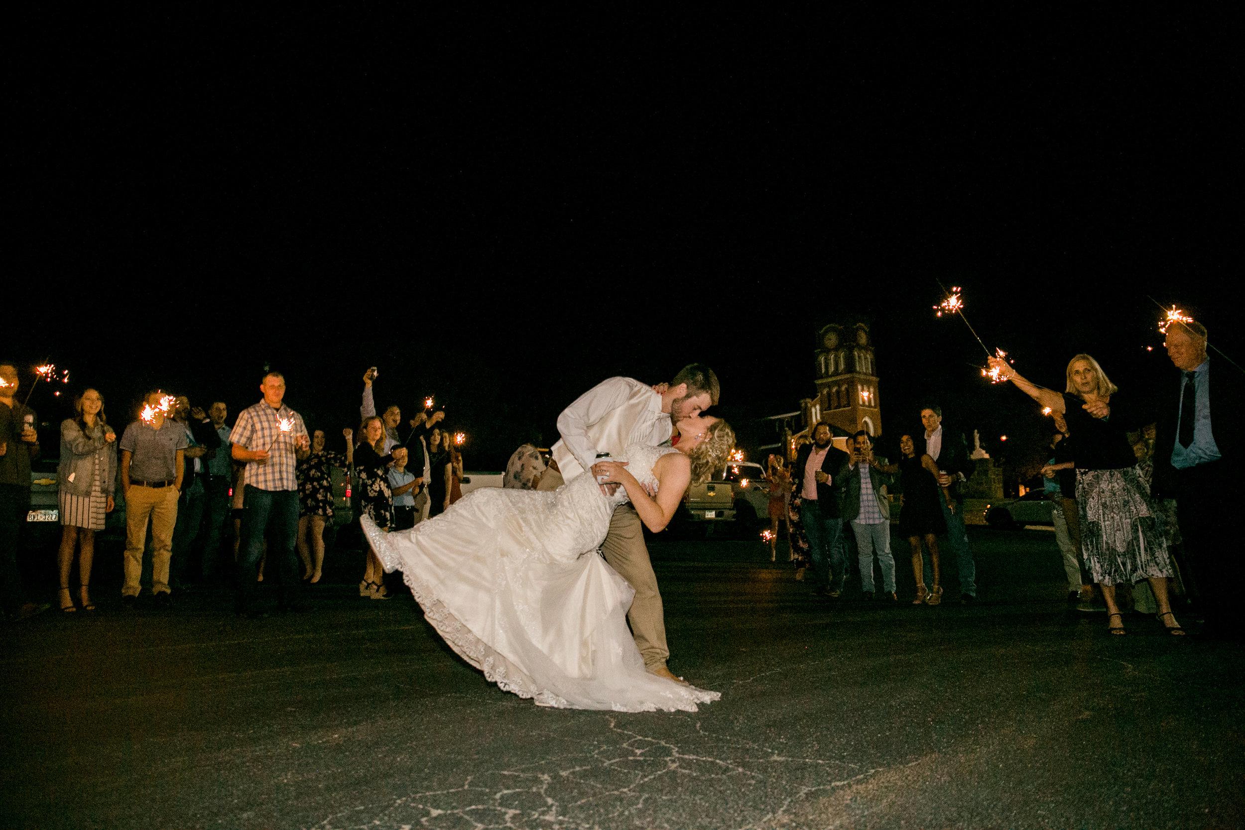 Bailey-Nathan-Windthorst-Texas-Wedding-068.jpg