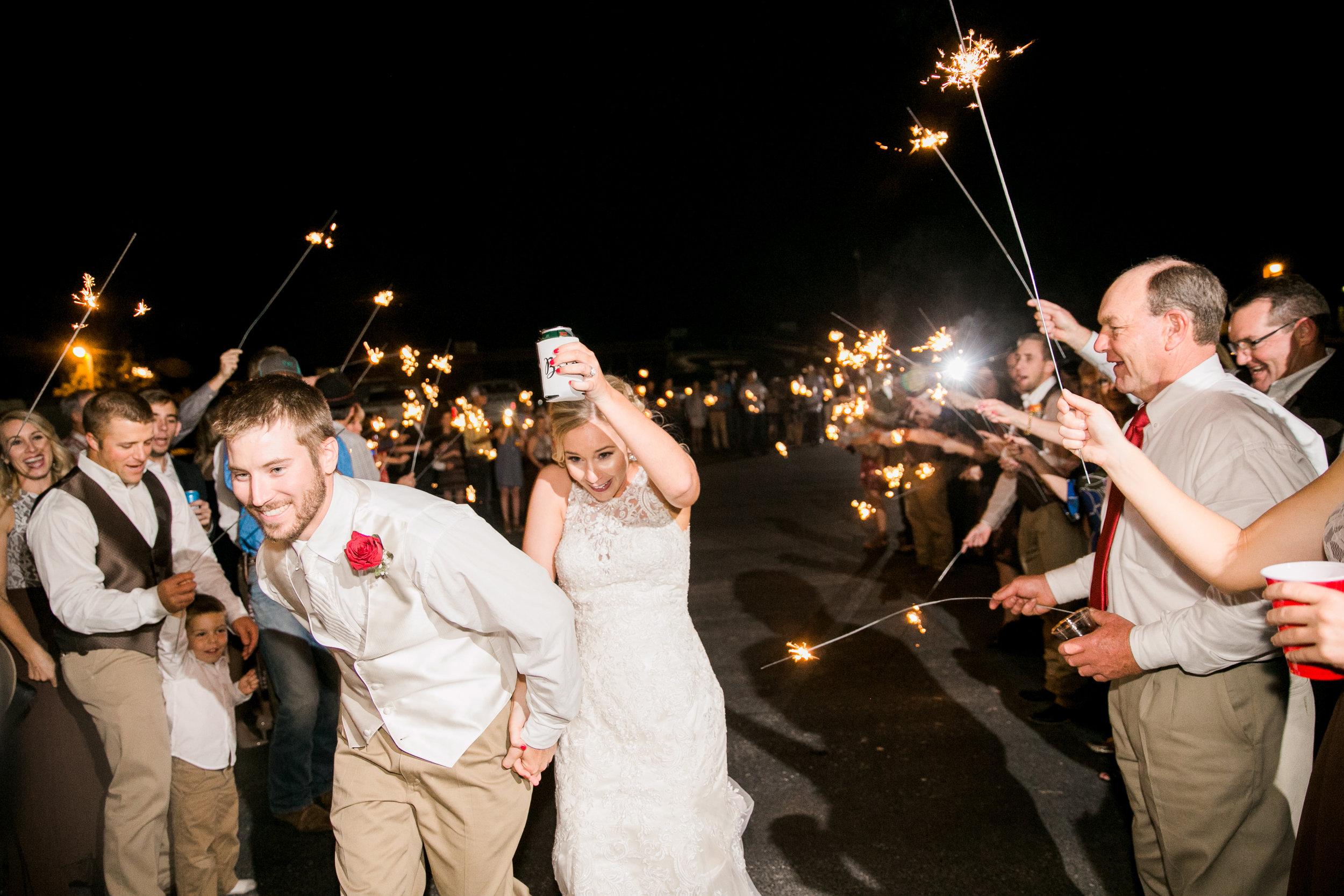 Bailey-Nathan-Windthorst-Texas-Wedding-069.jpg
