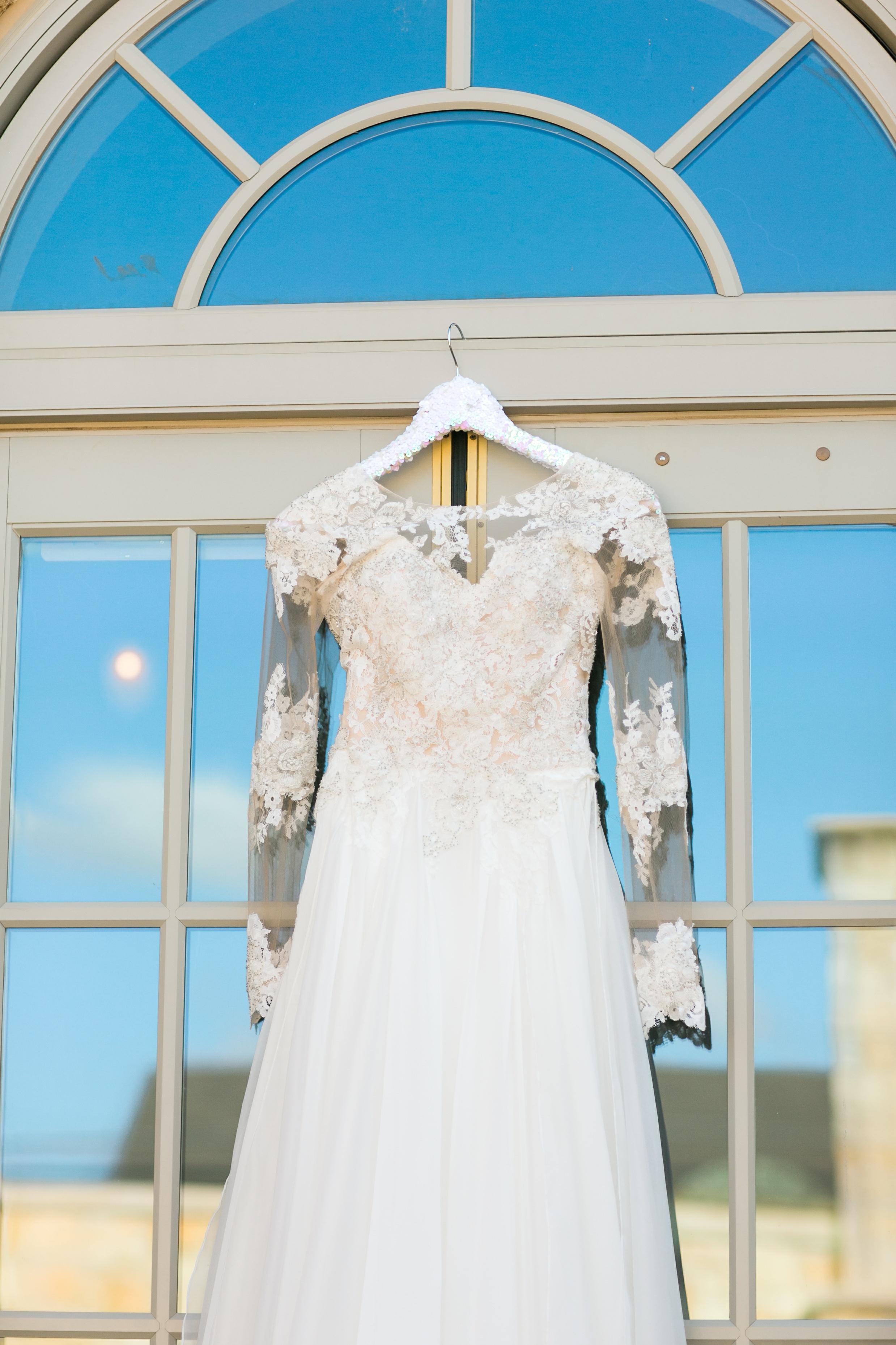 Roberson-Wedding-The-Forum-Lauren-Pinson-Wedding-Photography-Wichita-Falls-Texas-002.jpg