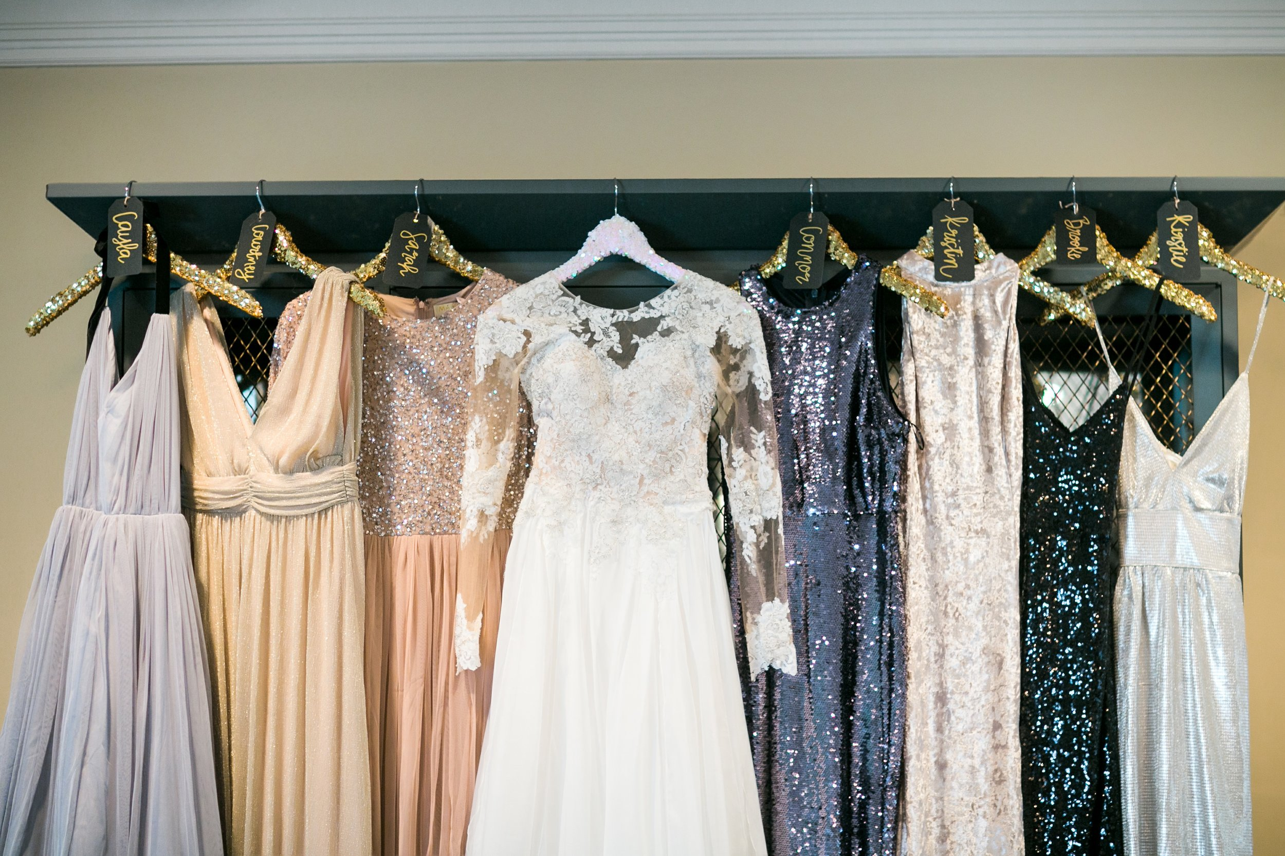 Roberson-Wedding-The-Forum-Lauren-Pinson-Wedding-Photography-Wichita-Falls-Texas-001.jpg