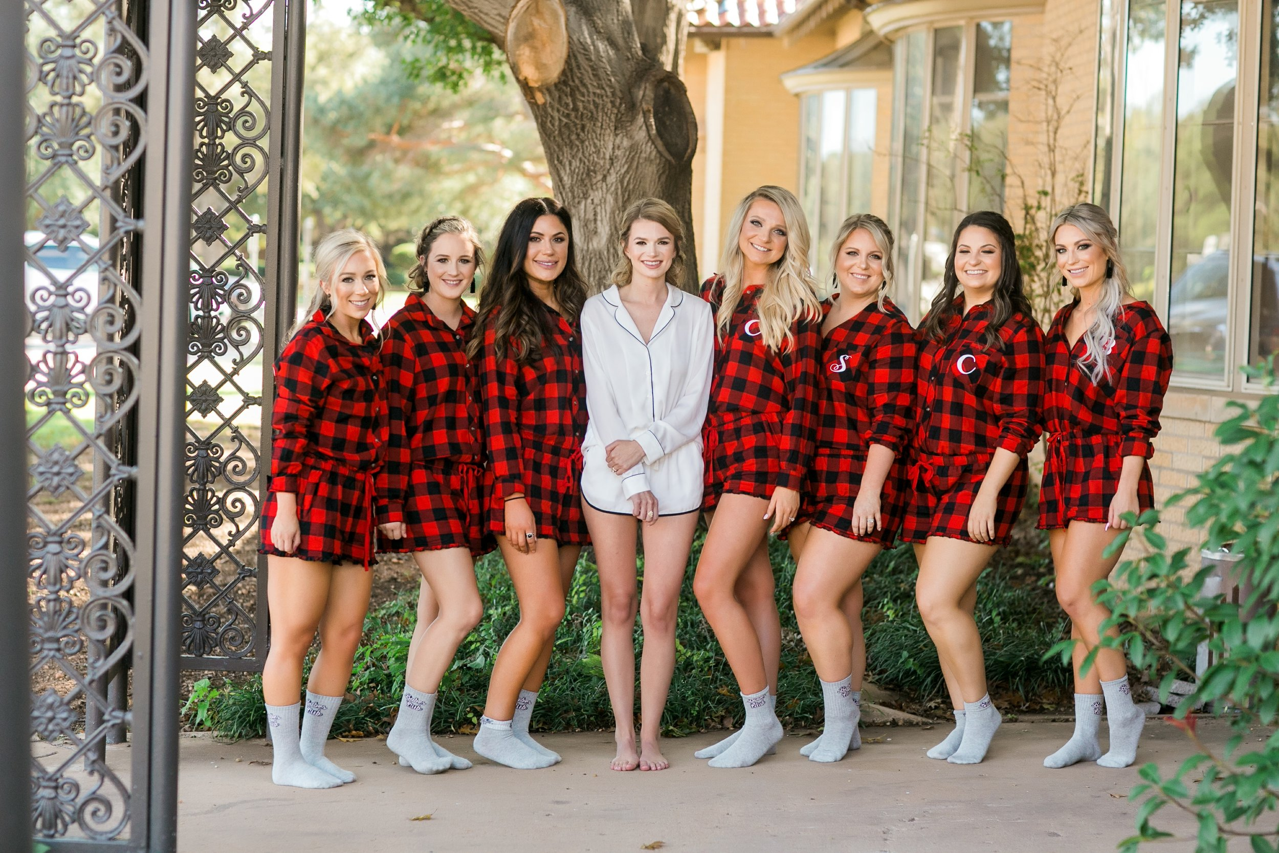 Roberson-Wedding-The-Forum-Lauren-Pinson-Wedding-Photography-Wichita-Falls-Texas-004.jpg