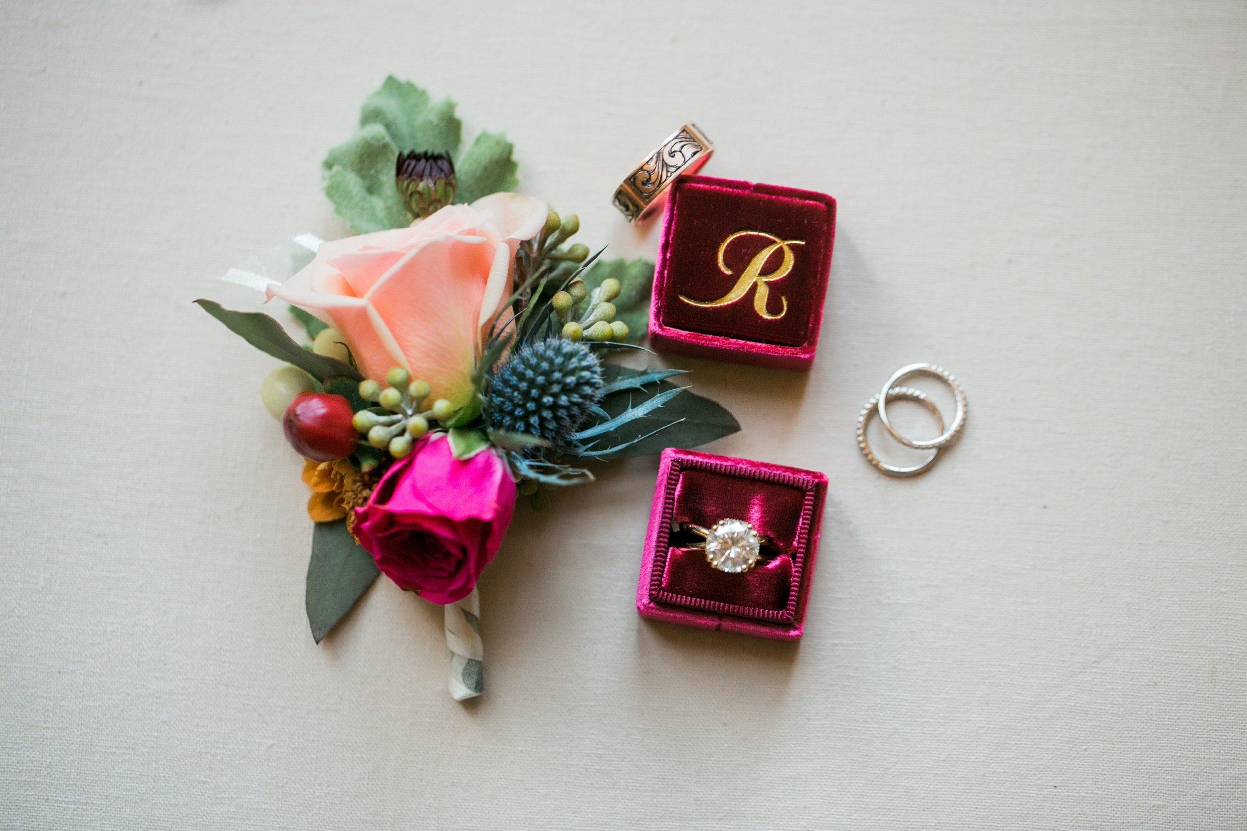 Roberson-Wedding-The-Forum-Lauren-Pinson-Wedding-Photography-Wichita-Falls-Texas-008.jpg