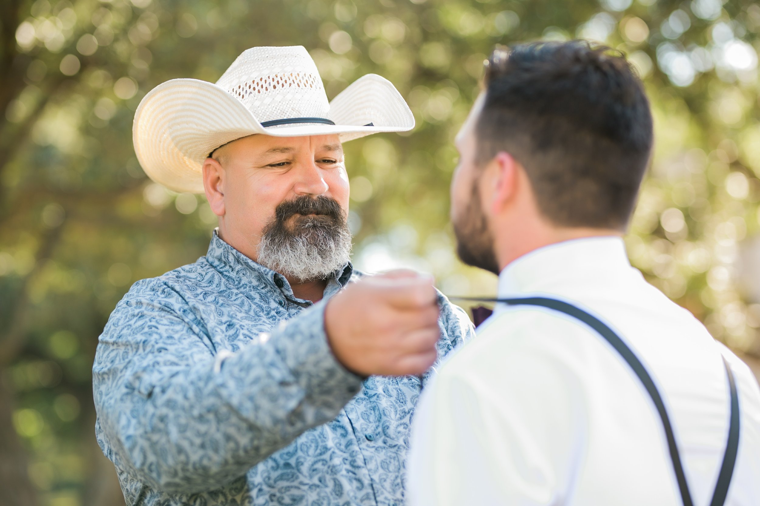 Roberson-Wedding-The-Forum-Lauren-Pinson-Wedding-Photography-Wichita-Falls-Texas-010.jpg