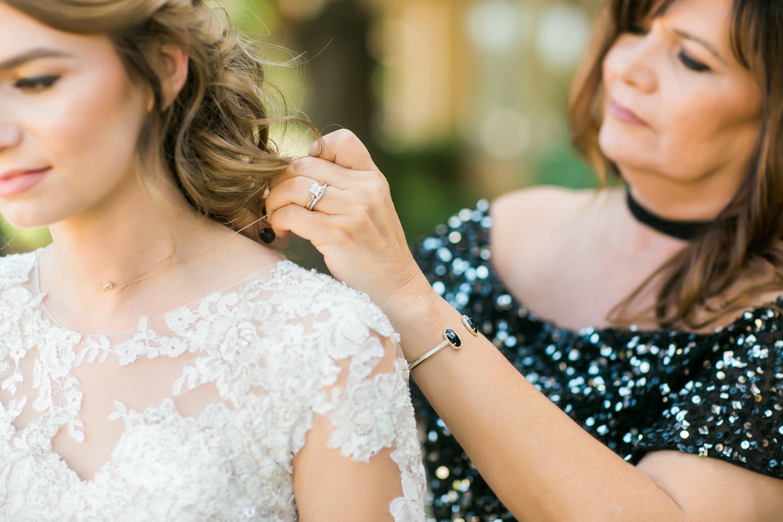 Roberson-Wedding-The-Forum-Lauren-Pinson-Wedding-Photography-Wichita-Falls-Texas-013.jpg