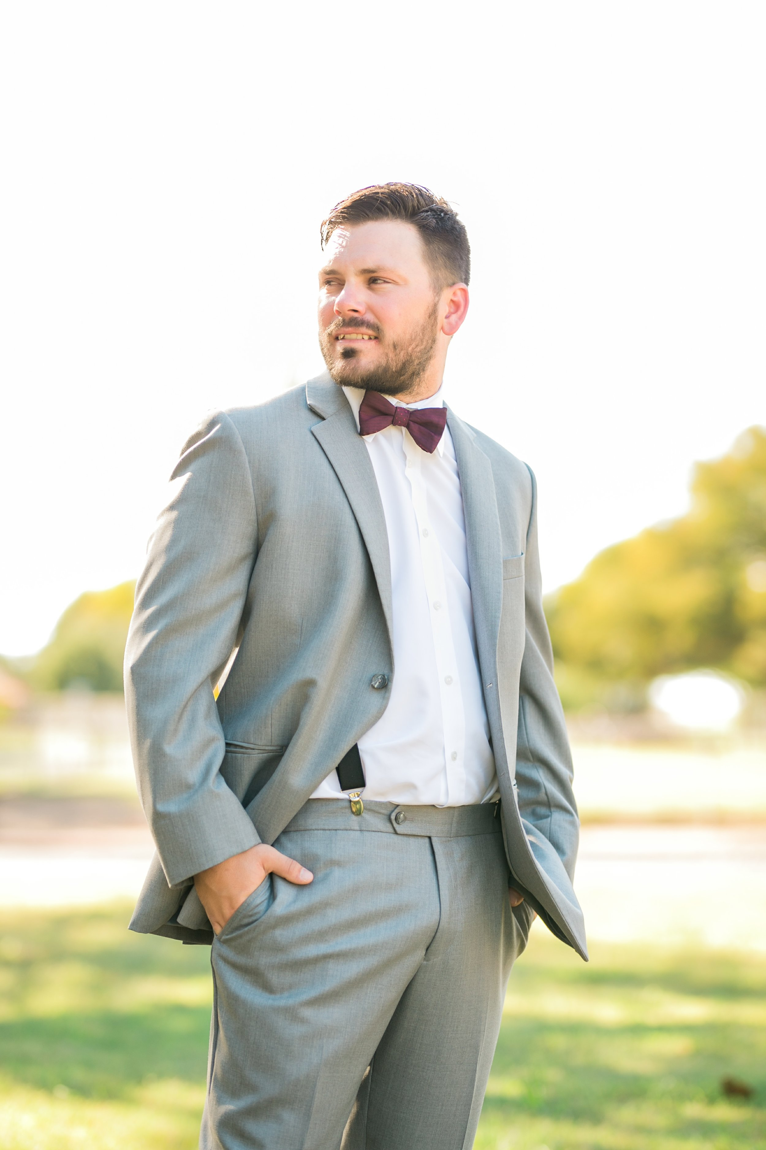 Roberson-Wedding-The-Forum-Lauren-Pinson-Wedding-Photography-Wichita-Falls-Texas-016.jpg