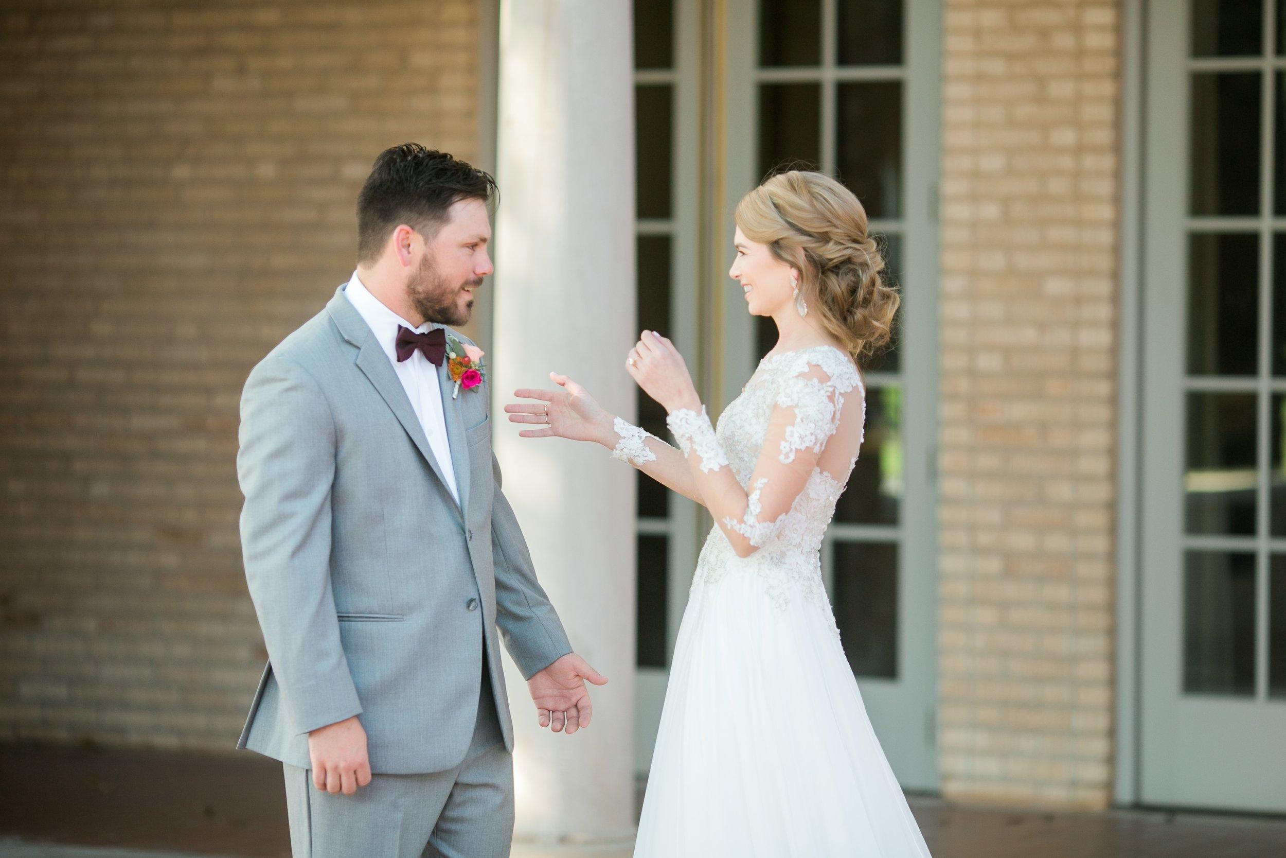 Roberson-Wedding-The-Forum-Lauren-Pinson-Wedding-Photography-Wichita-Falls-Texas-024.jpg