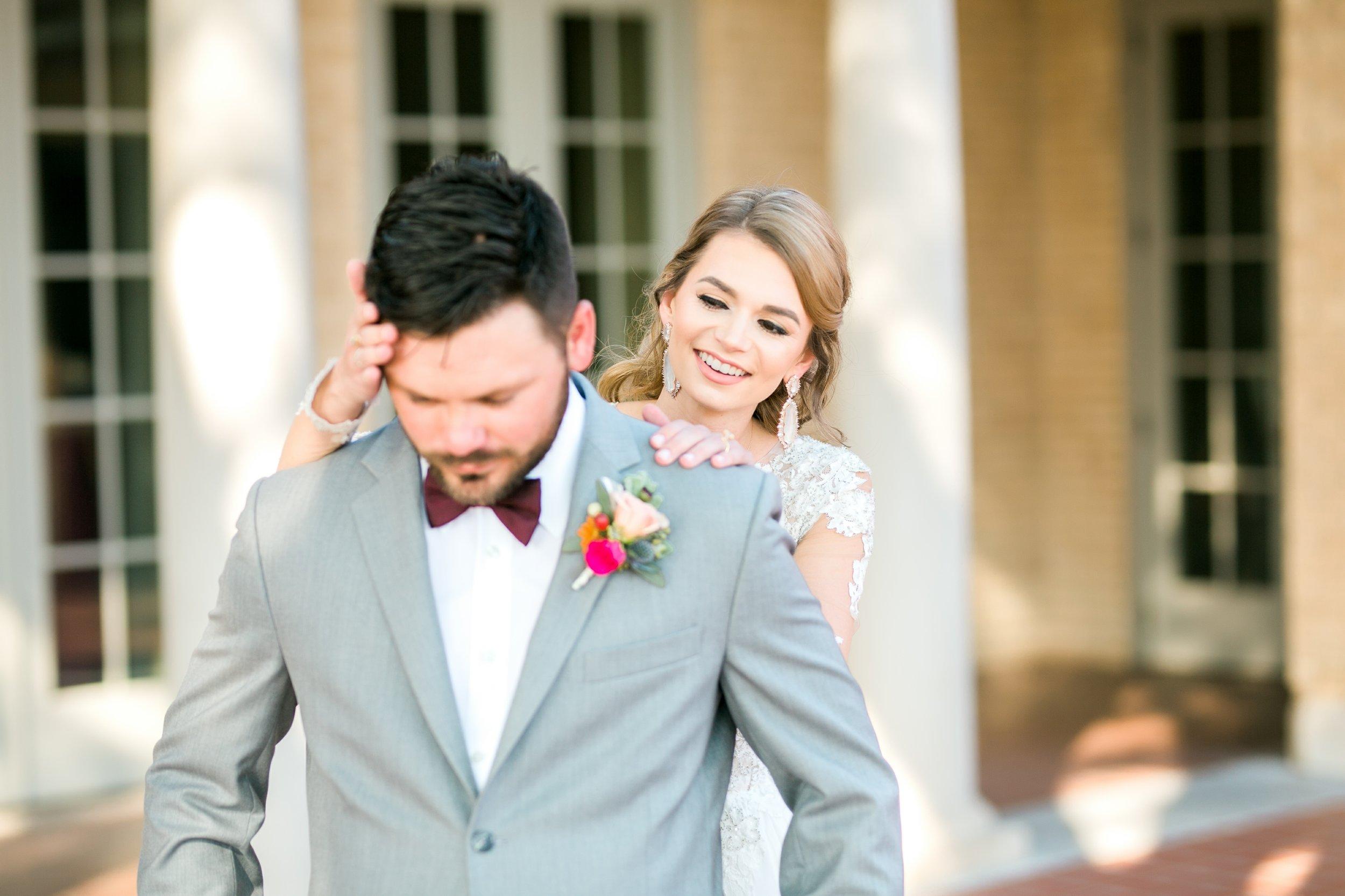 Roberson-Wedding-The-Forum-Lauren-Pinson-Wedding-Photography-Wichita-Falls-Texas-026.jpg