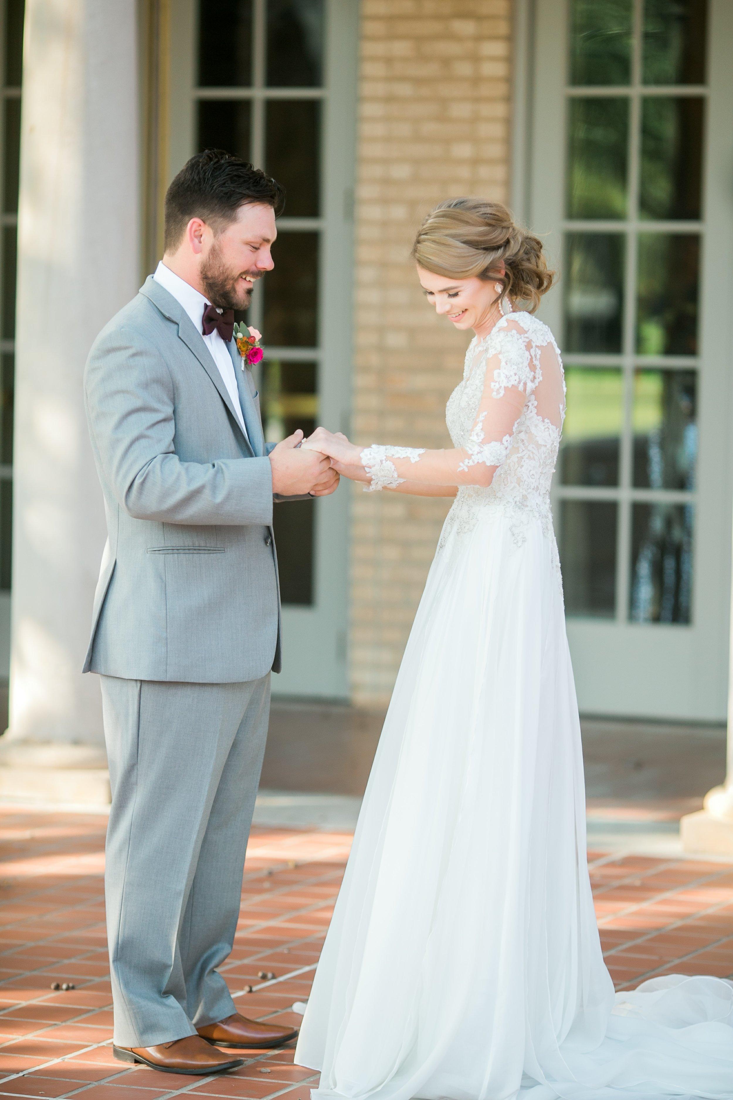 Roberson-Wedding-The-Forum-Lauren-Pinson-Wedding-Photography-Wichita-Falls-Texas-027.jpg