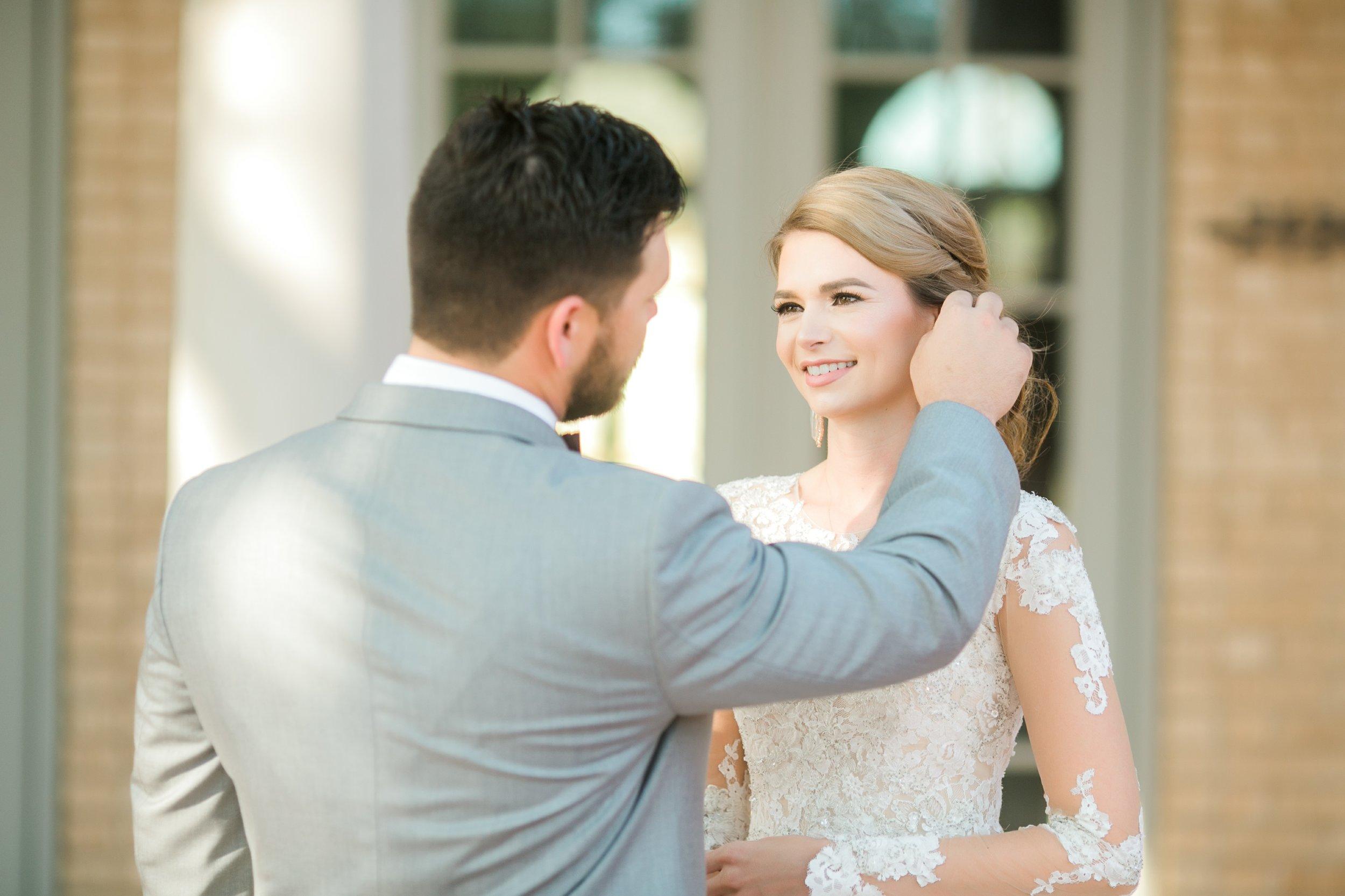 Roberson-Wedding-The-Forum-Lauren-Pinson-Wedding-Photography-Wichita-Falls-Texas-029.jpg