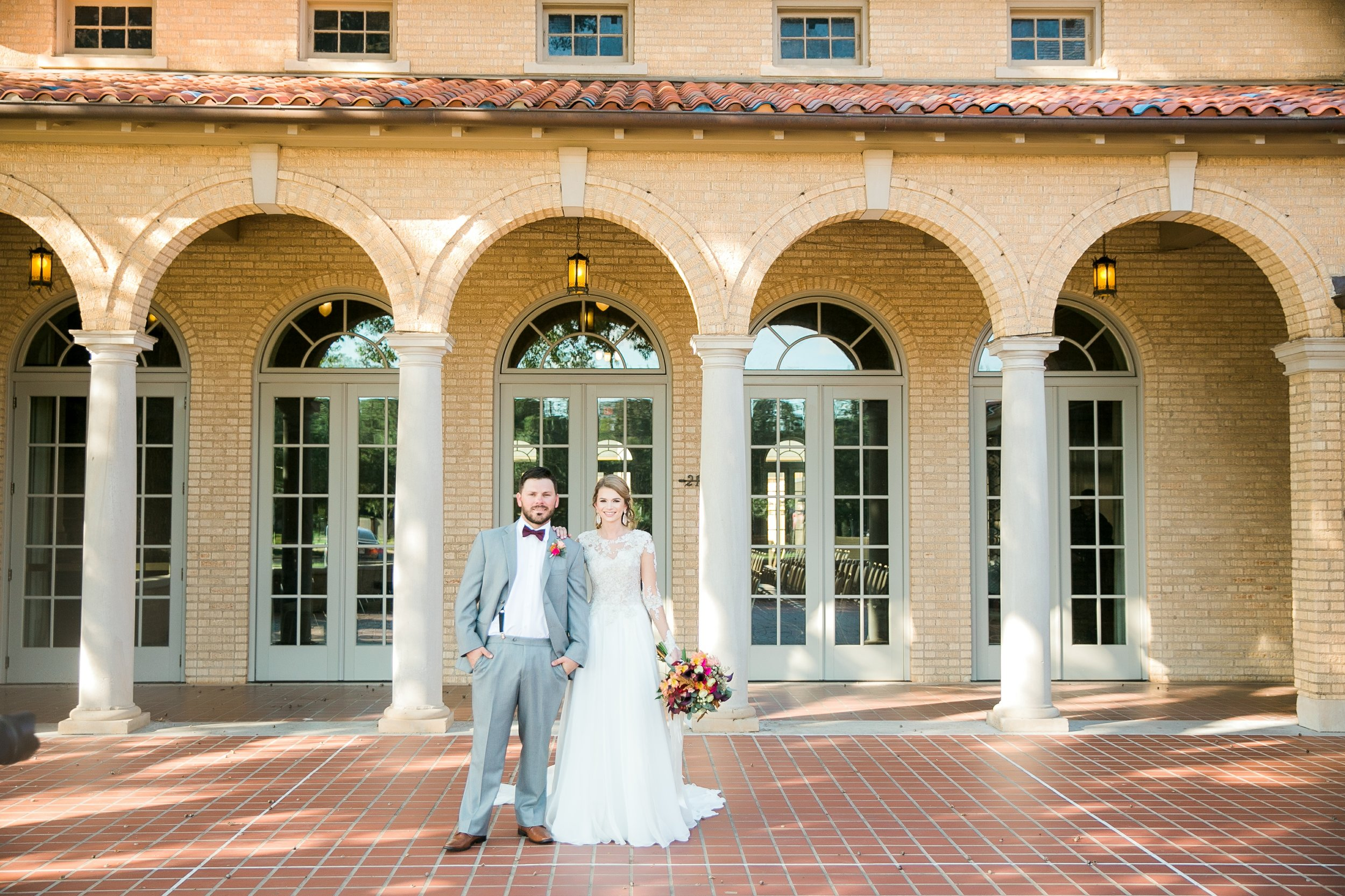 Roberson-Wedding-The-Forum-Lauren-Pinson-Wedding-Photography-Wichita-Falls-Texas-032.jpg