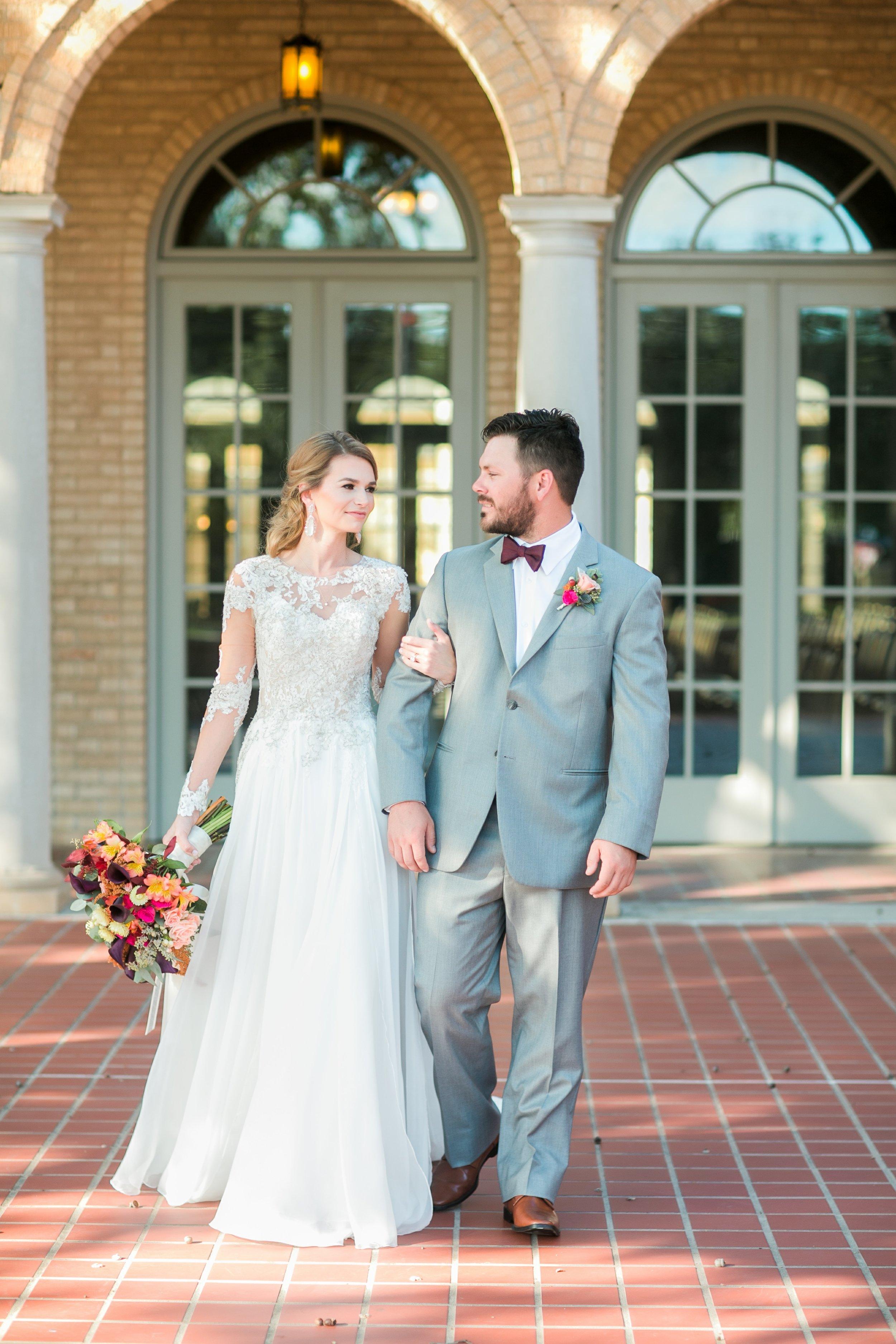 Roberson-Wedding-The-Forum-Lauren-Pinson-Wedding-Photography-Wichita-Falls-Texas-034.jpg