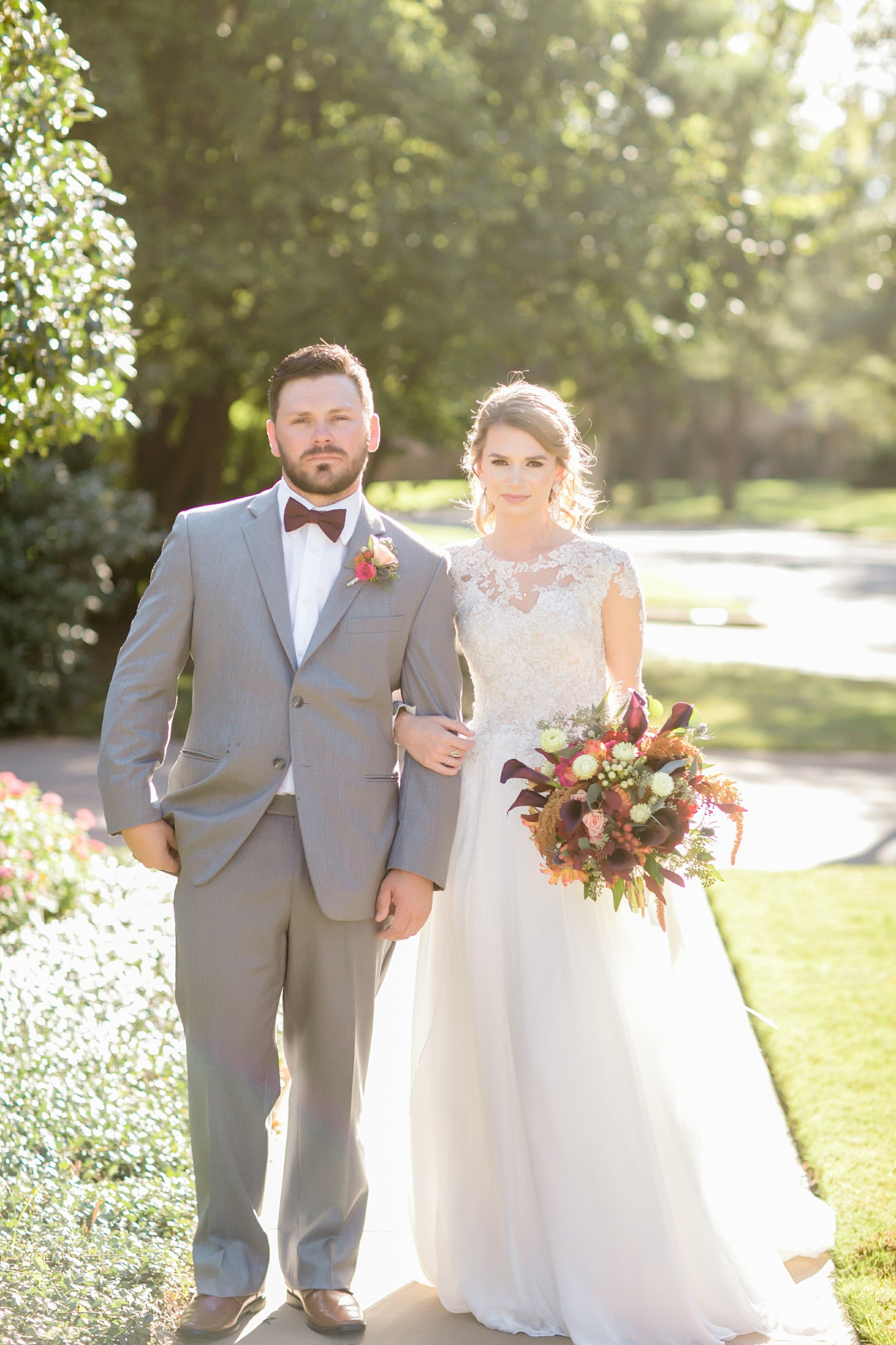 Roberson-Wedding-The-Forum-Lauren-Pinson-Wedding-Photography-Wichita-Falls-Texas-037.jpg