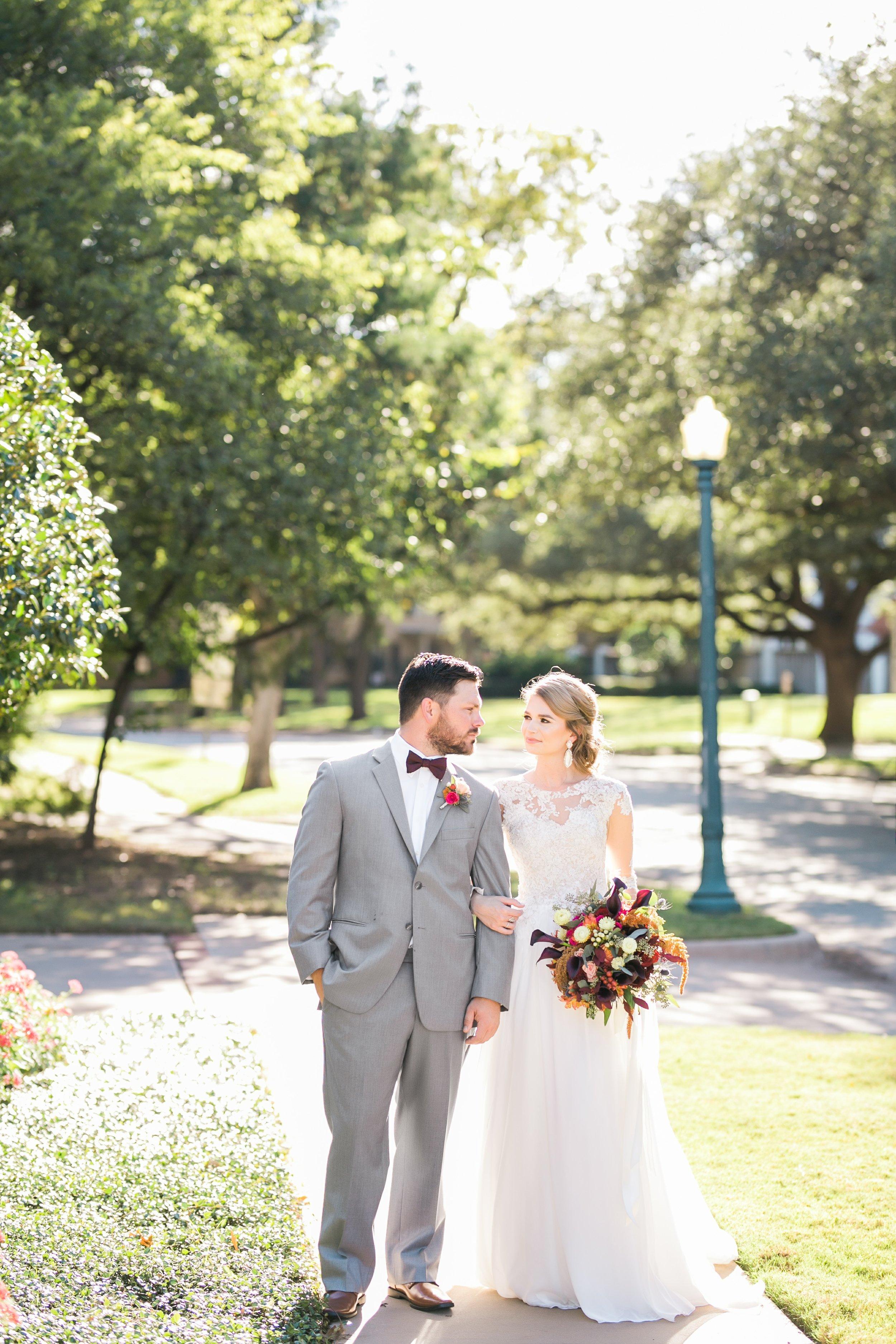 Roberson-Wedding-The-Forum-Lauren-Pinson-Wedding-Photography-Wichita-Falls-Texas-038.jpg