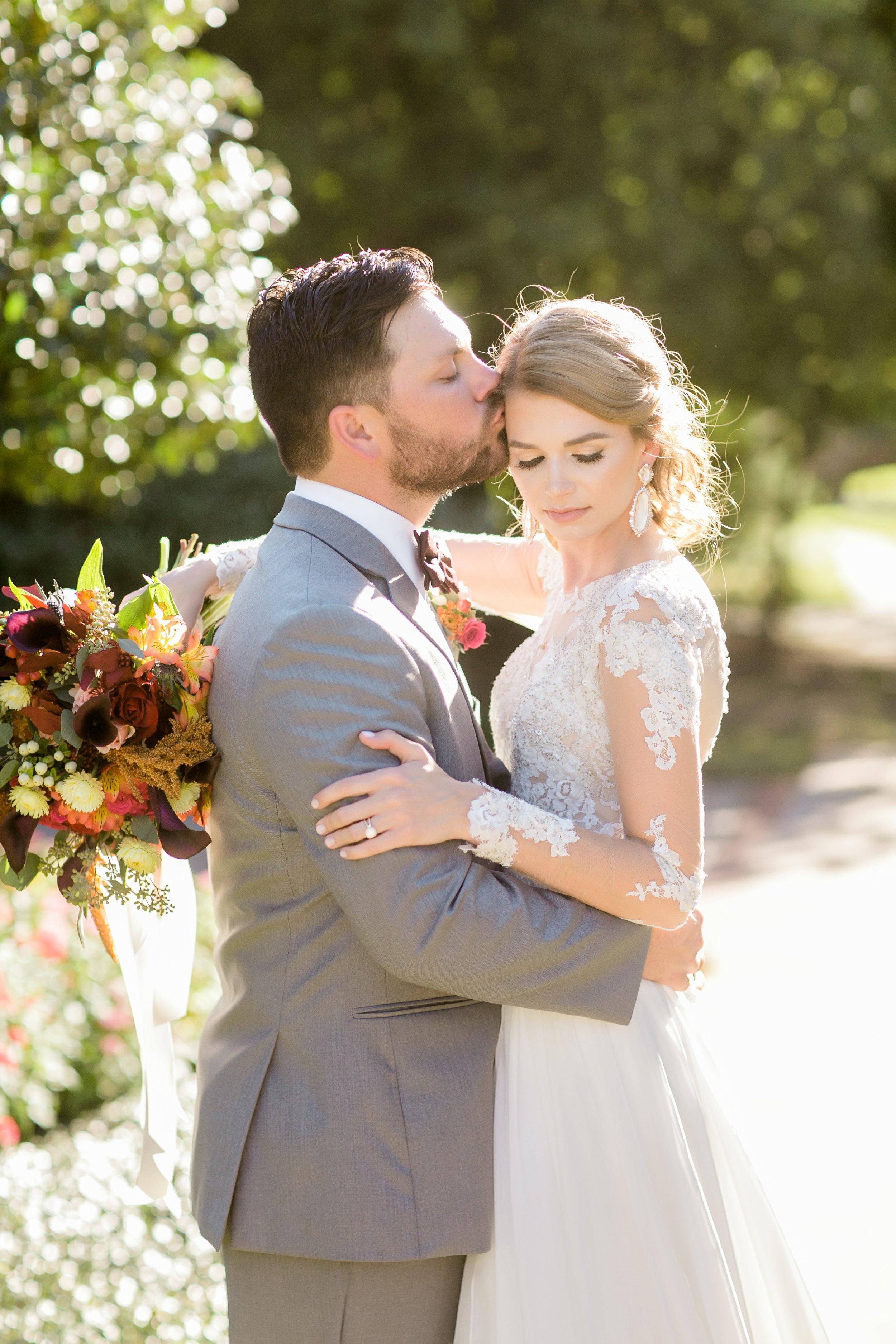Roberson-Wedding-The-Forum-Lauren-Pinson-Wedding-Photography-Wichita-Falls-Texas-040.jpg
