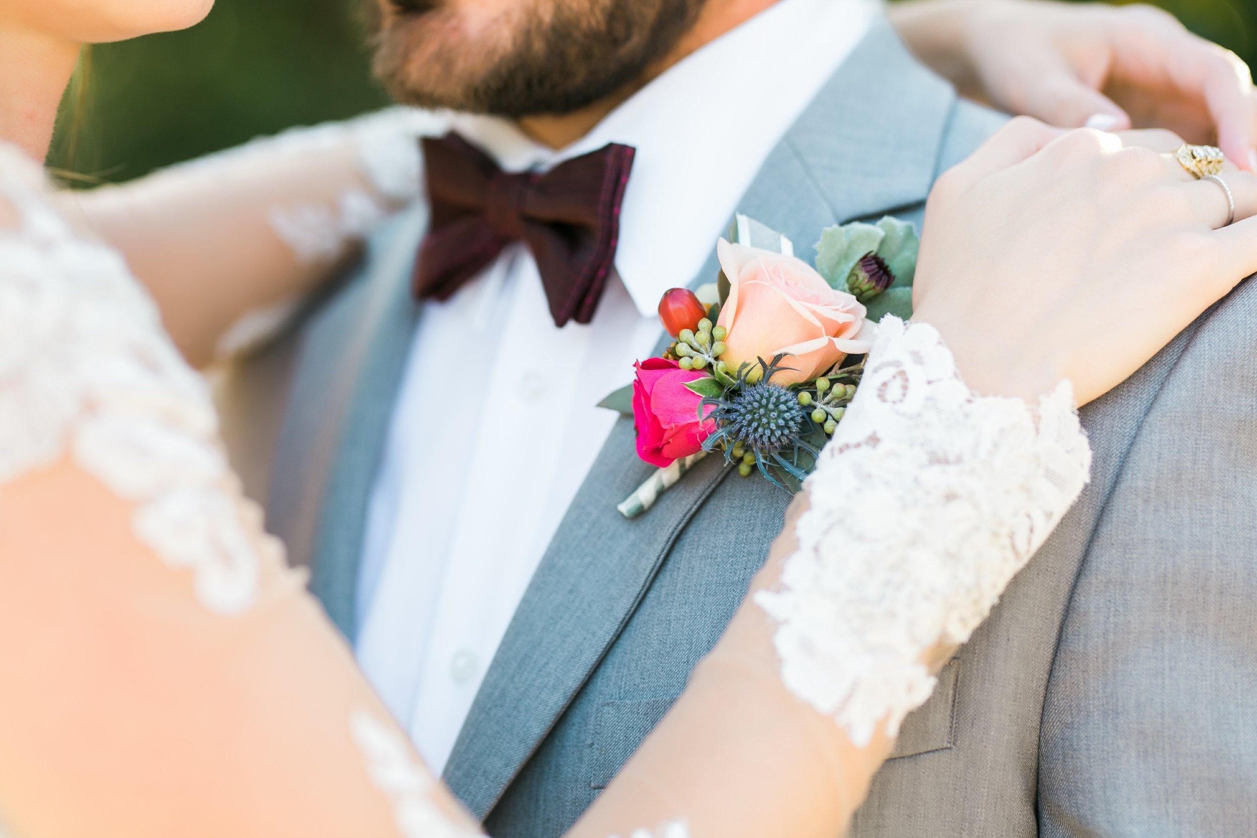Roberson-Wedding-The-Forum-Lauren-Pinson-Wedding-Photography-Wichita-Falls-Texas-044.jpg