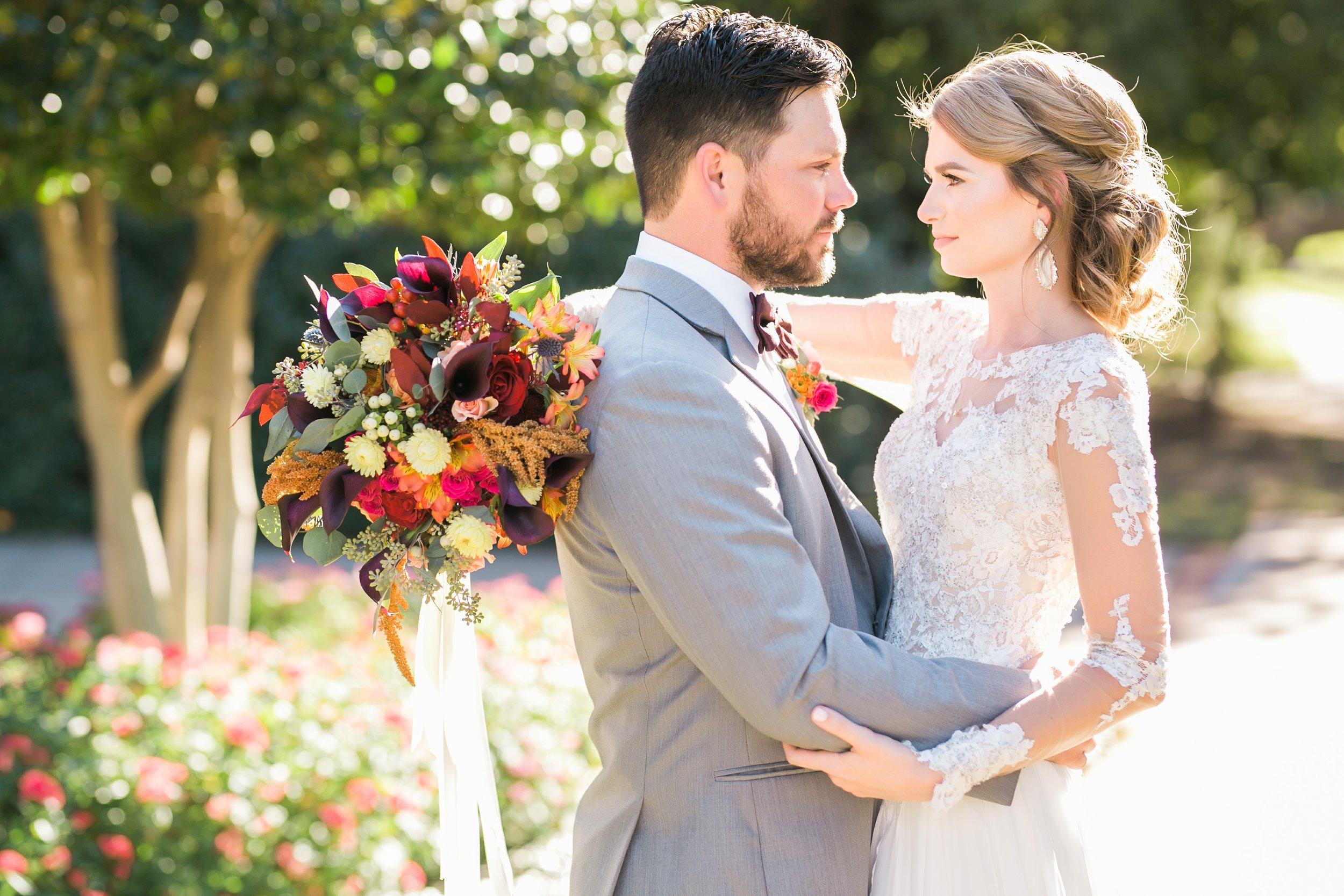 Roberson-Wedding-The-Forum-Lauren-Pinson-Wedding-Photography-Wichita-Falls-Texas-043.jpg