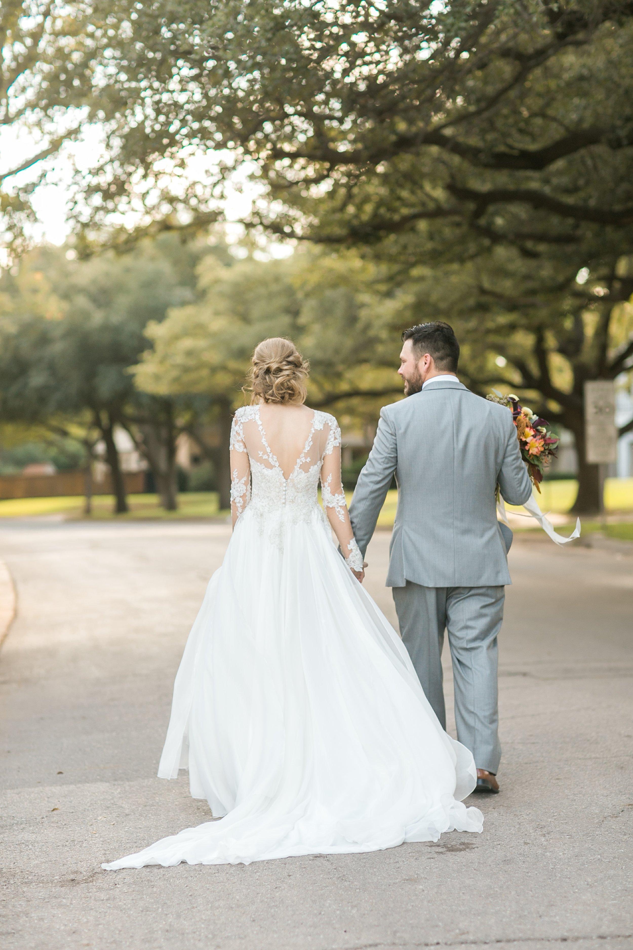 Roberson-Wedding-The-Forum-Lauren-Pinson-Wedding-Photography-Wichita-Falls-Texas-045.jpg