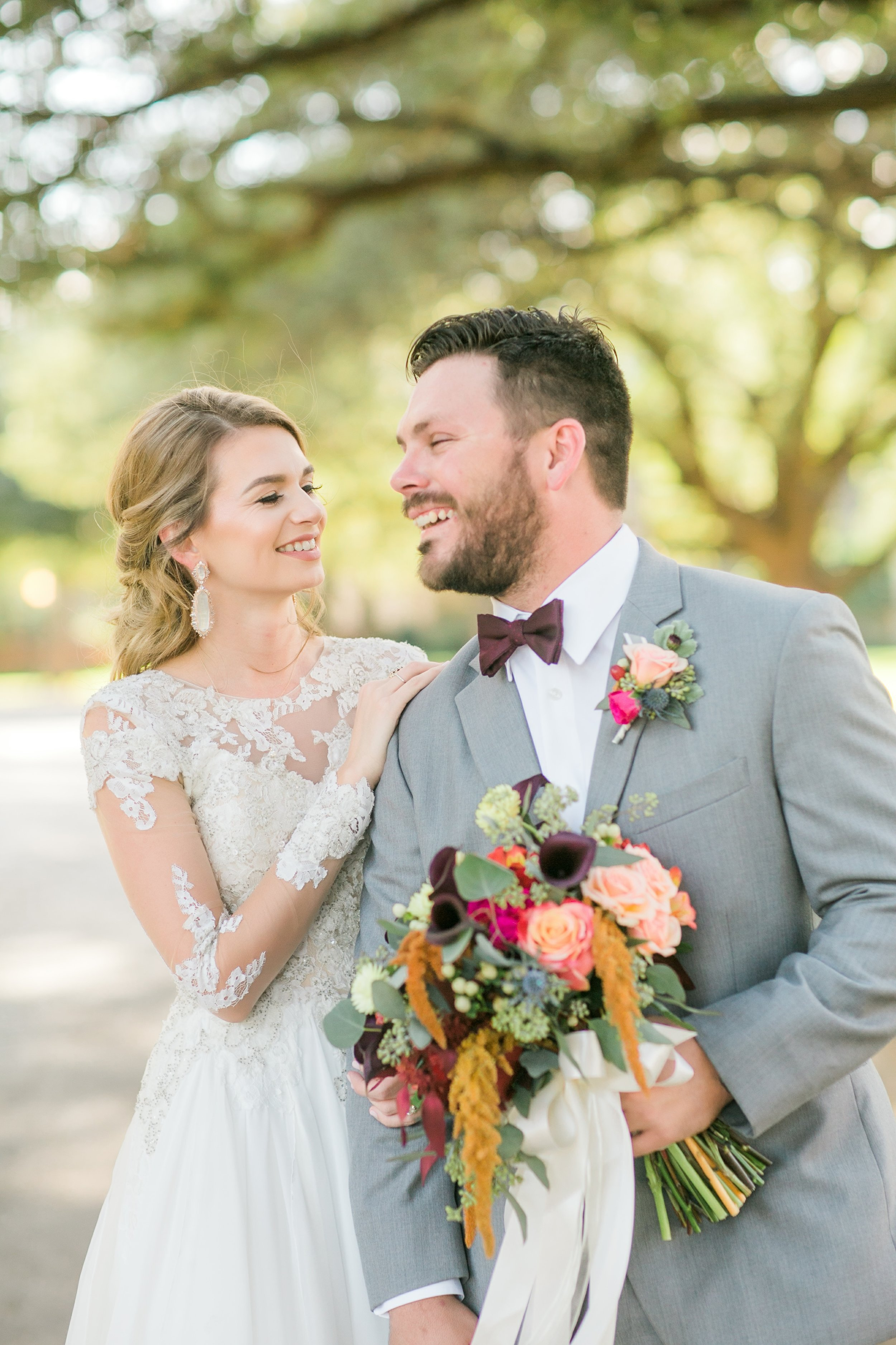 Roberson-Wedding-The-Forum-Lauren-Pinson-Wedding-Photography-Wichita-Falls-Texas-047.jpg