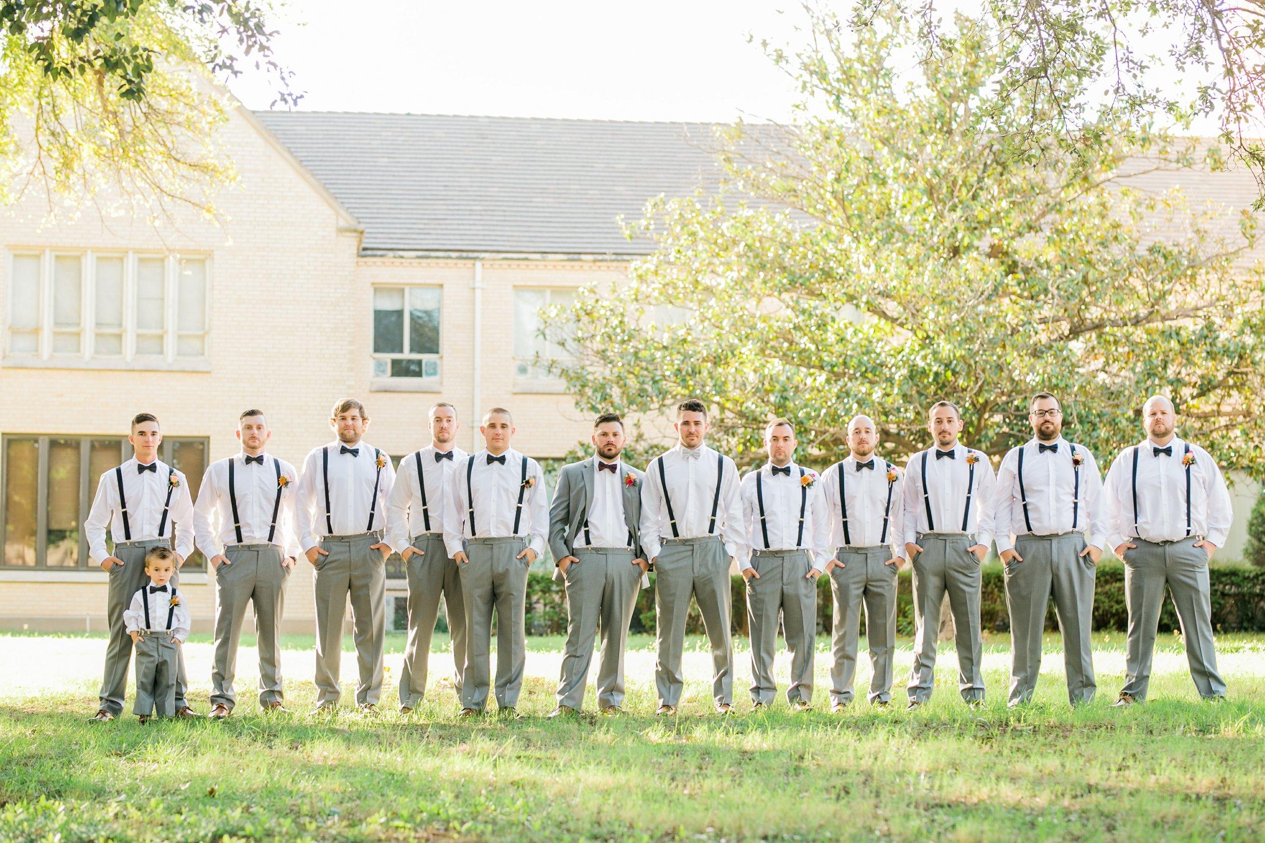 Roberson-Wedding-The-Forum-Lauren-Pinson-Wedding-Photography-Wichita-Falls-Texas-050.jpg