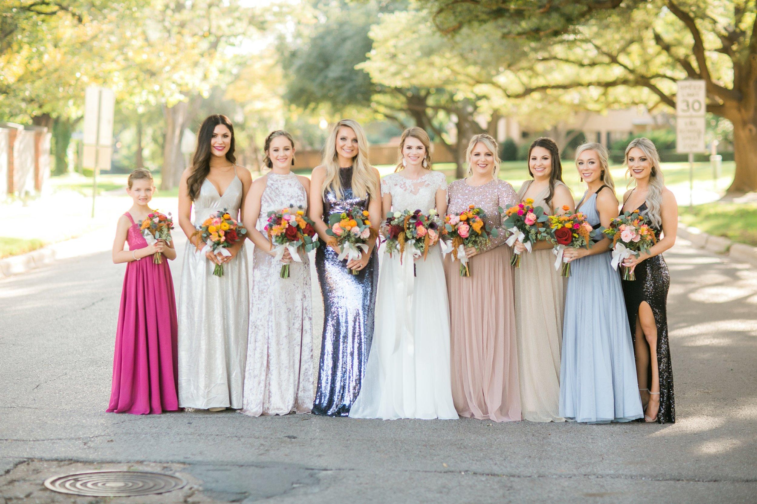 Roberson-Wedding-The-Forum-Lauren-Pinson-Wedding-Photography-Wichita-Falls-Texas-051.jpg
