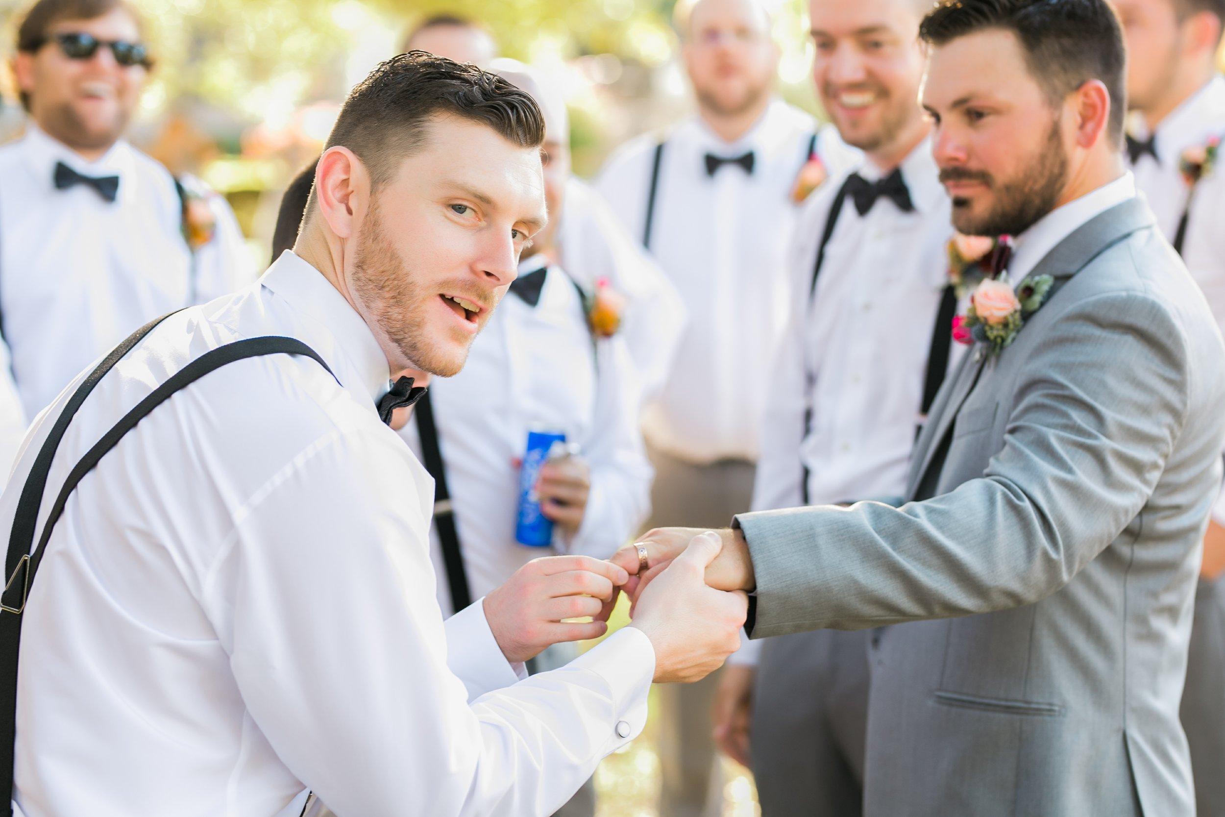 Roberson-Wedding-The-Forum-Lauren-Pinson-Wedding-Photography-Wichita-Falls-Texas-053.jpg