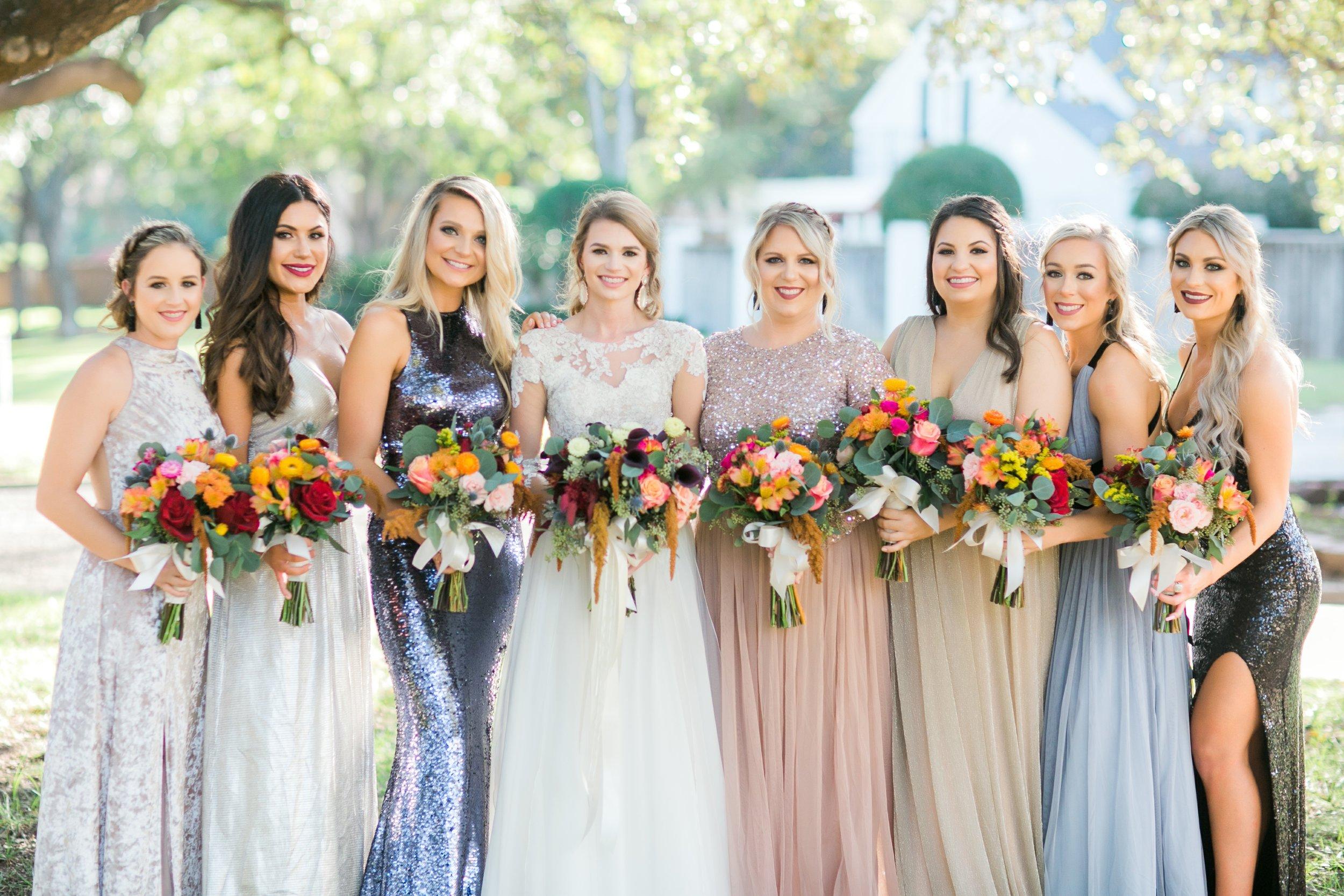 Roberson-Wedding-The-Forum-Lauren-Pinson-Wedding-Photography-Wichita-Falls-Texas-054.jpg