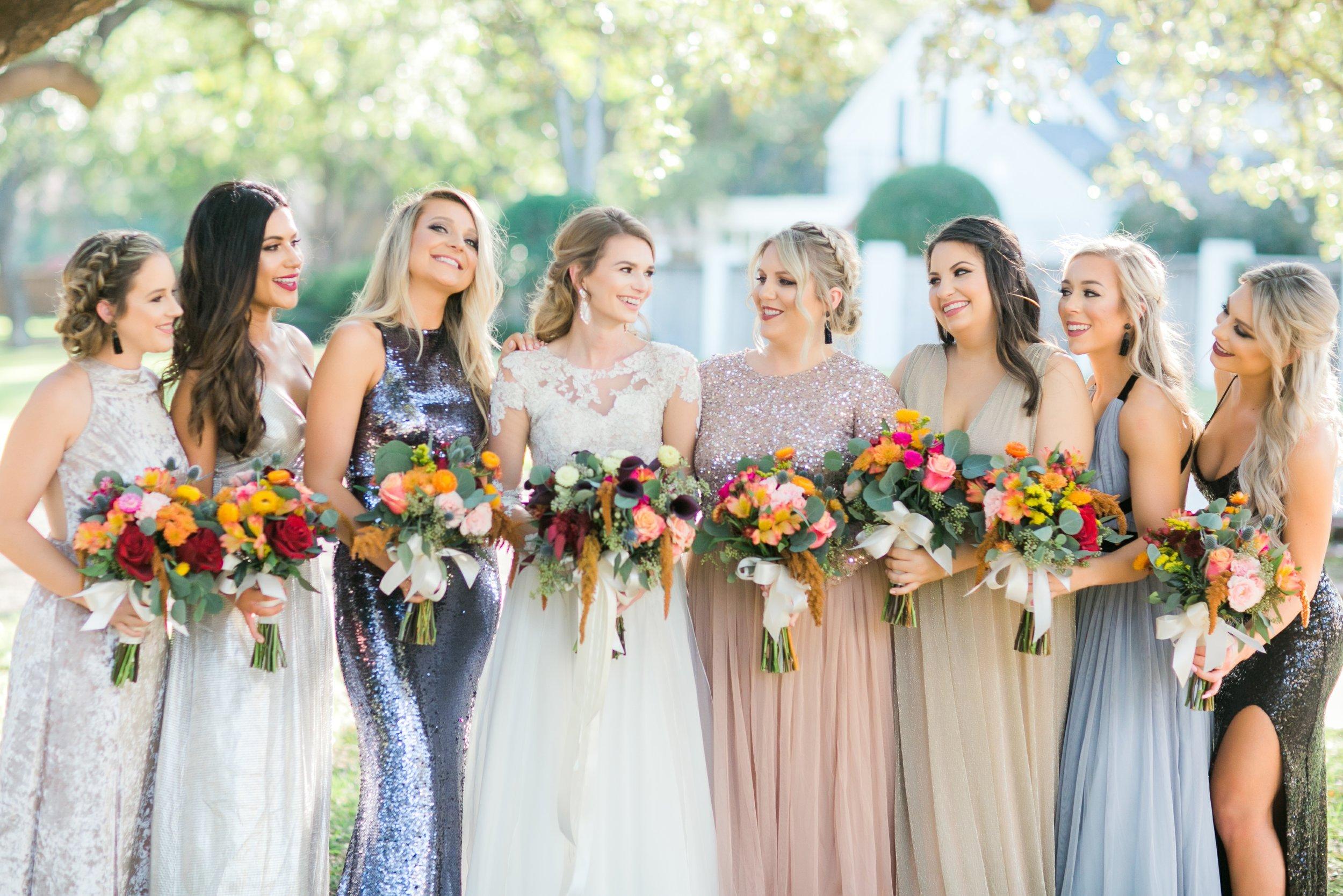 Roberson-Wedding-The-Forum-Lauren-Pinson-Wedding-Photography-Wichita-Falls-Texas-055.jpg