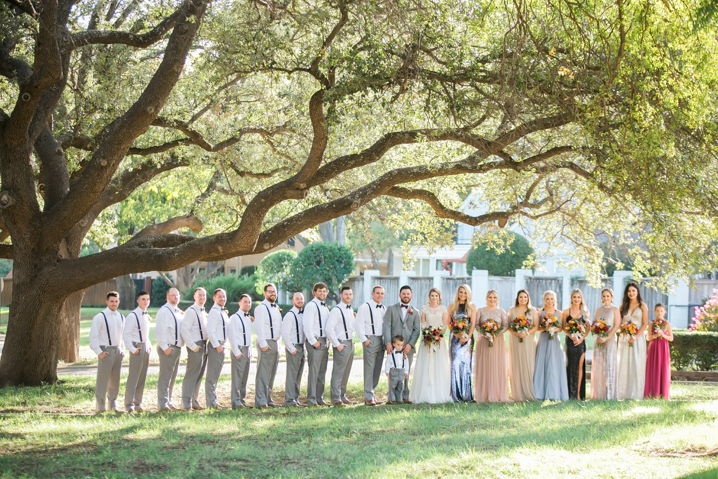 Roberson-Wedding-The-Forum-Lauren-Pinson-Wedding-Photography-Wichita-Falls-Texas-057.jpg