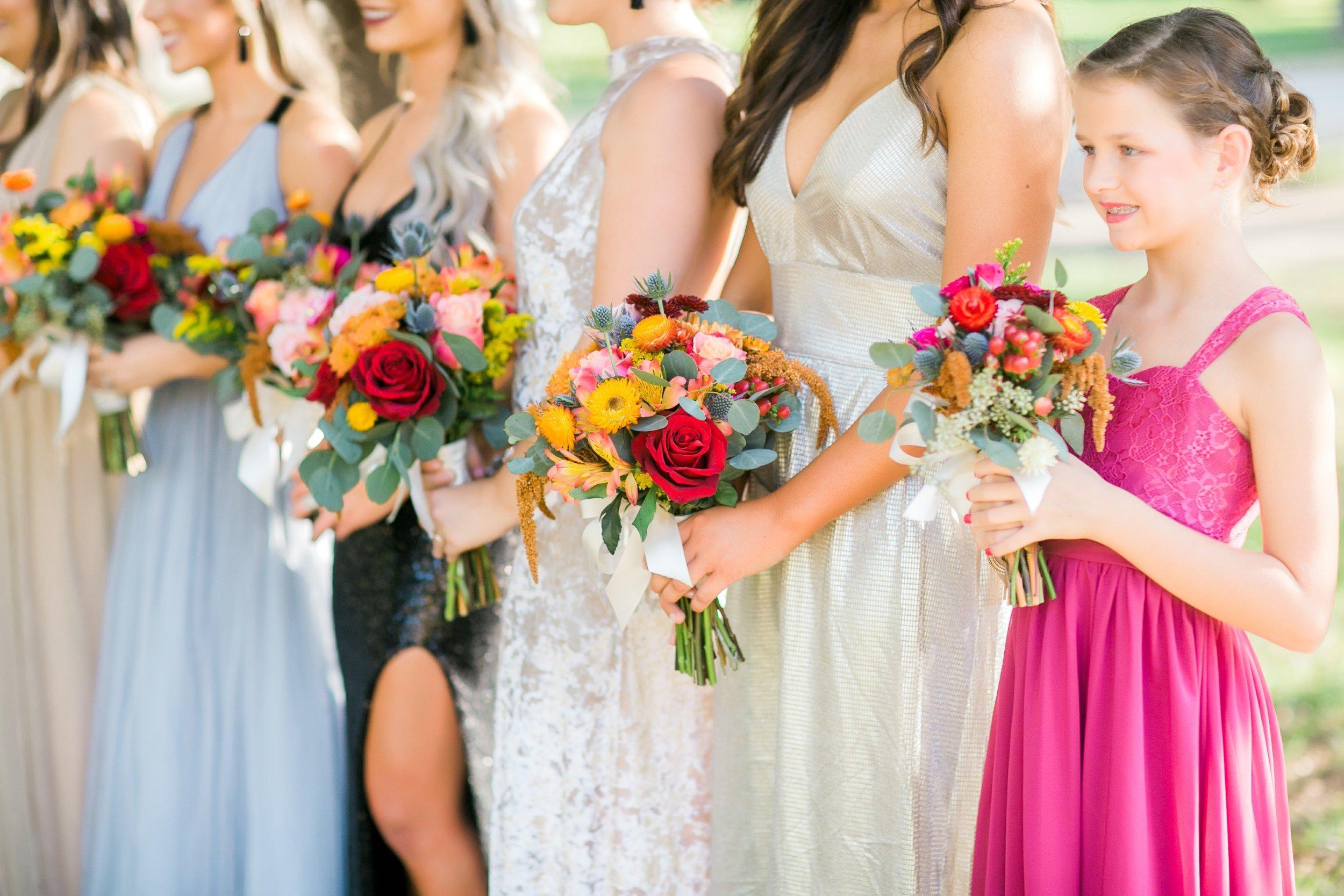 Roberson-Wedding-The-Forum-Lauren-Pinson-Wedding-Photography-Wichita-Falls-Texas-058.jpg
