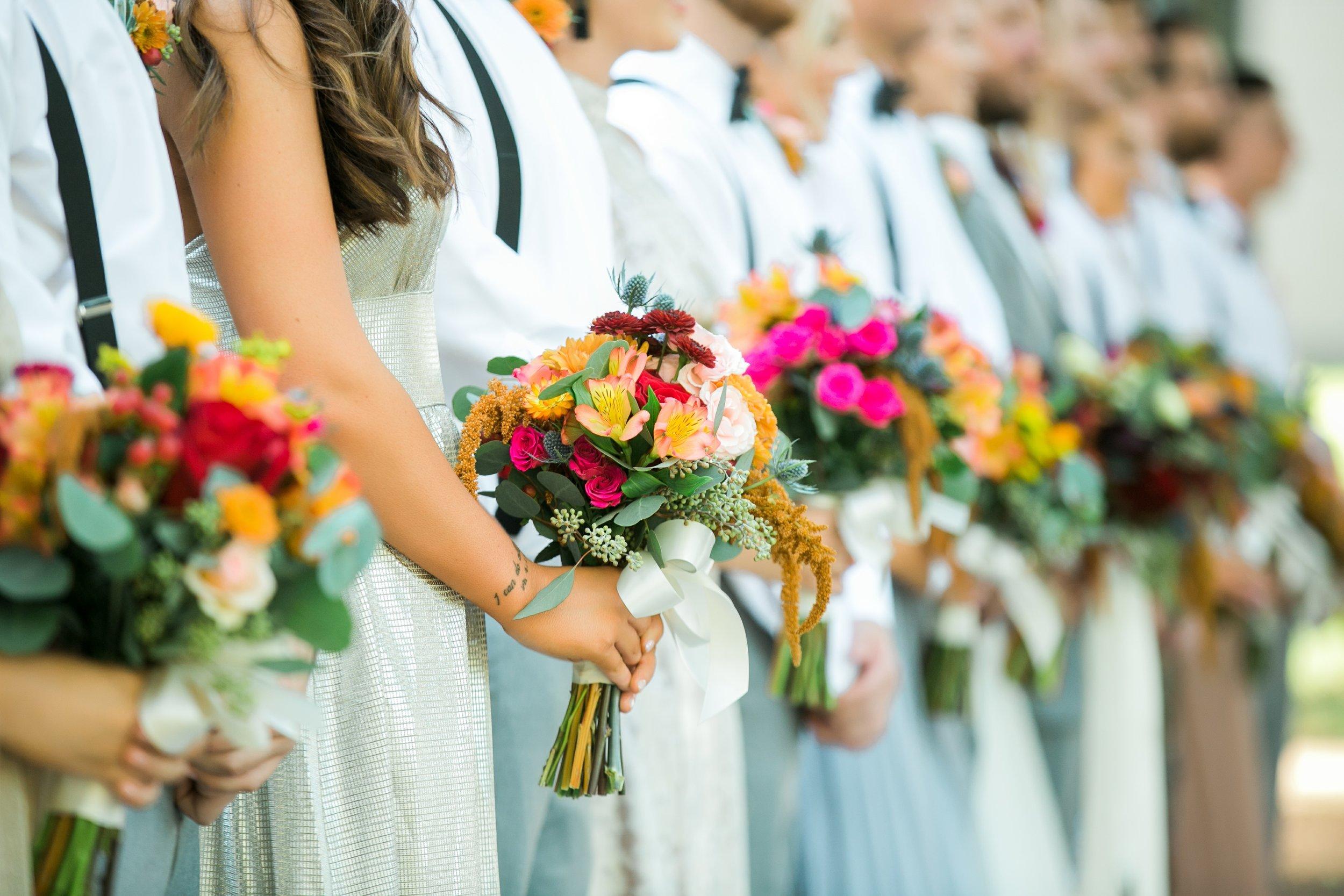 Roberson-Wedding-The-Forum-Lauren-Pinson-Wedding-Photography-Wichita-Falls-Texas-059.jpg