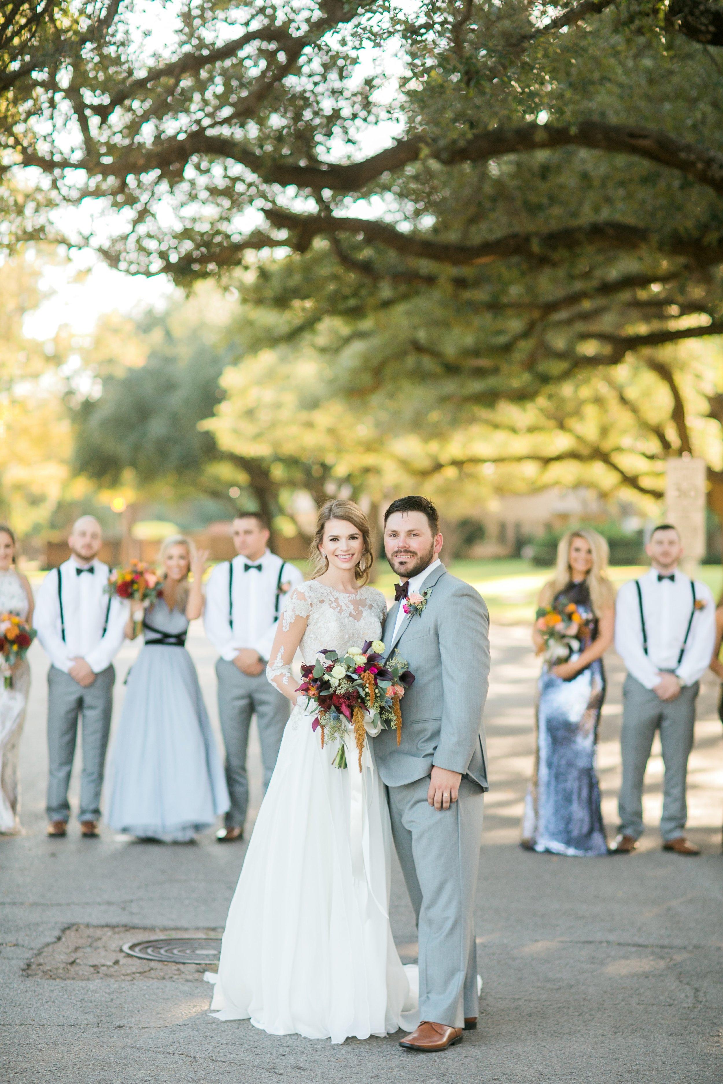 Roberson-Wedding-The-Forum-Lauren-Pinson-Wedding-Photography-Wichita-Falls-Texas-062.jpg