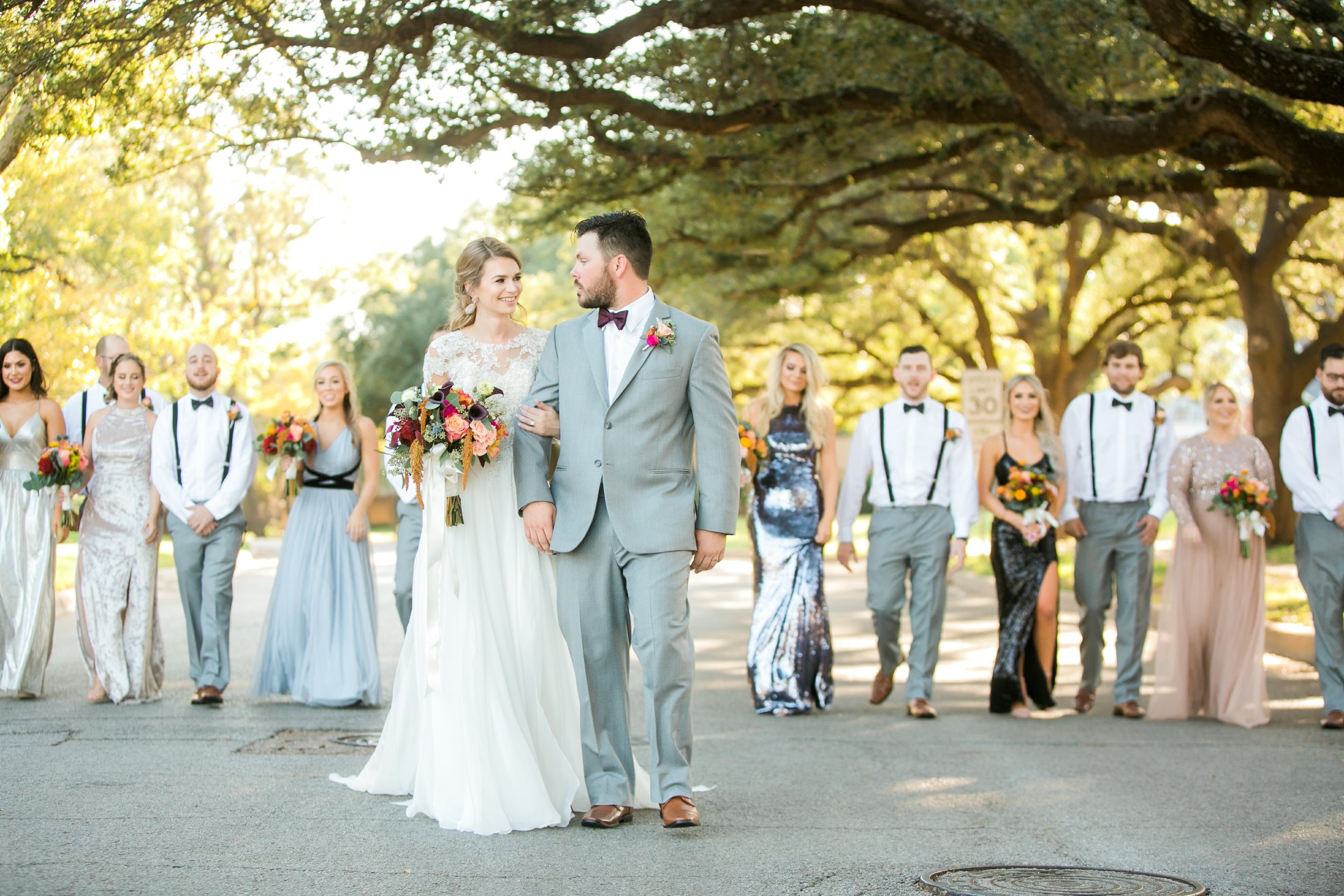 Roberson-Wedding-The-Forum-Lauren-Pinson-Wedding-Photography-Wichita-Falls-Texas-064.jpg