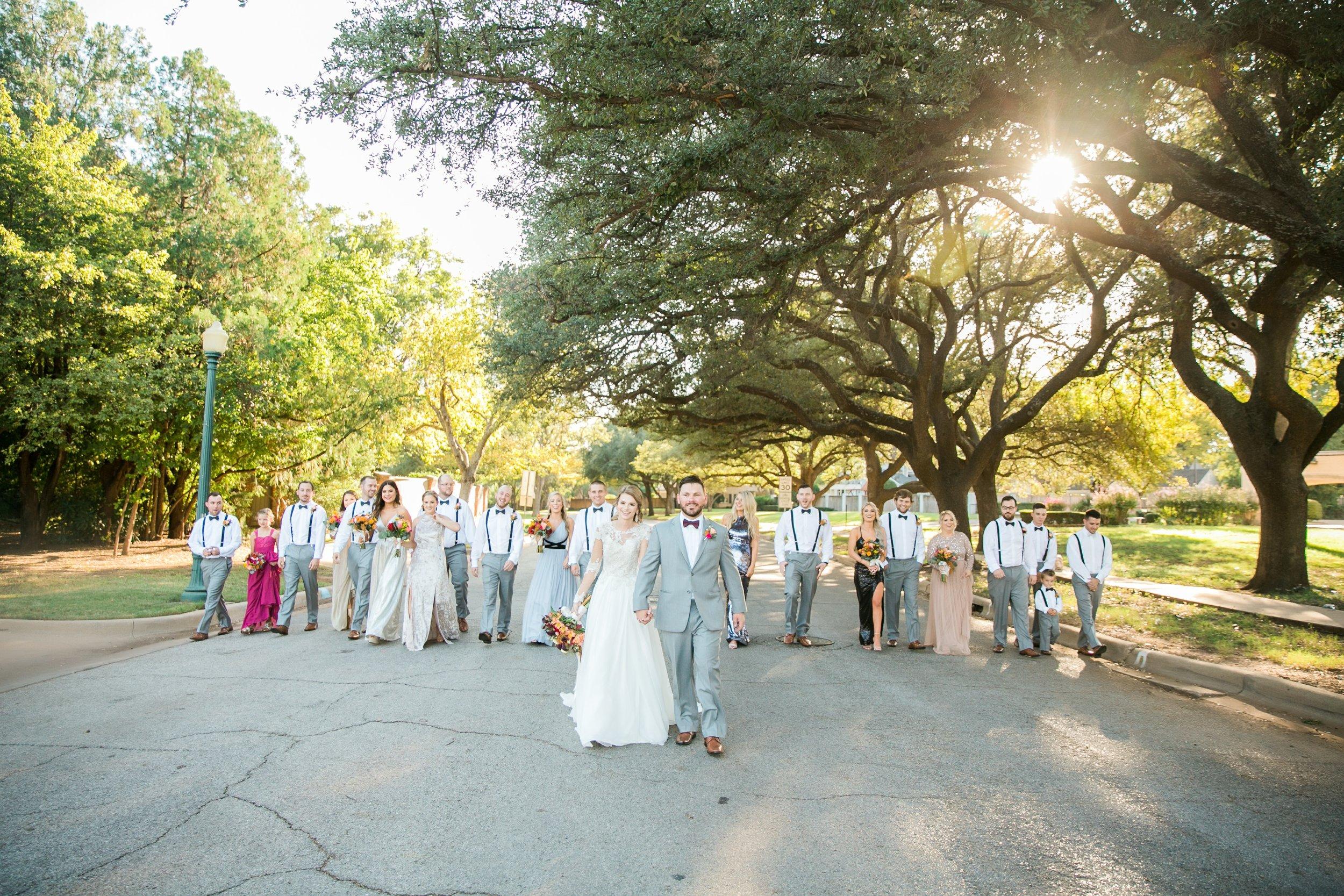 Roberson-Wedding-The-Forum-Lauren-Pinson-Wedding-Photography-Wichita-Falls-Texas-066.jpg