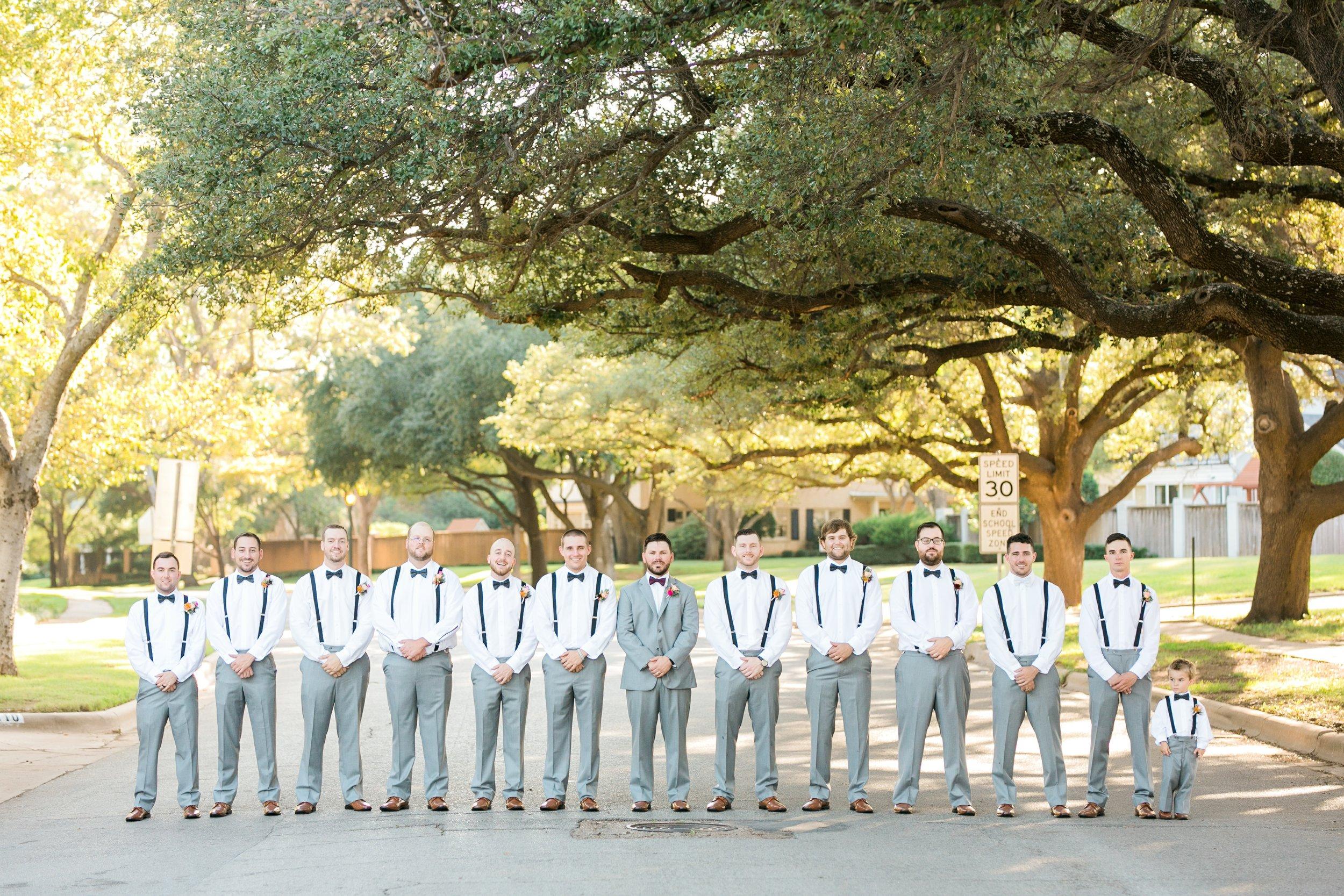 Roberson-Wedding-The-Forum-Lauren-Pinson-Wedding-Photography-Wichita-Falls-Texas-067.jpg