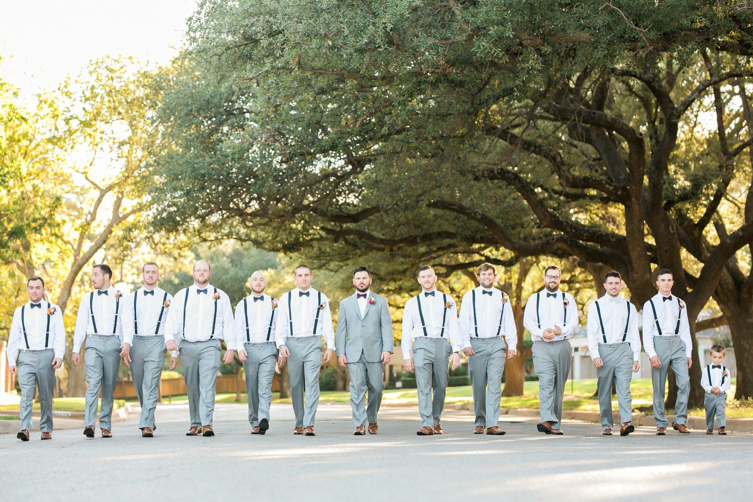 Roberson-Wedding-The-Forum-Lauren-Pinson-Wedding-Photography-Wichita-Falls-Texas-068.jpg