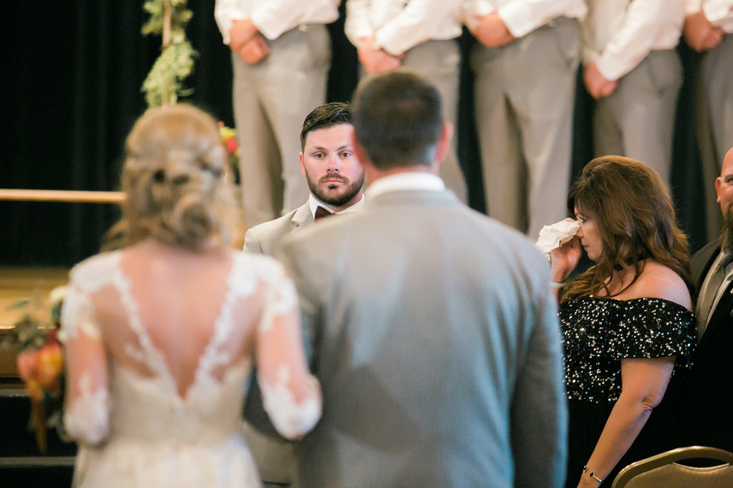 Roberson-Wedding-The-Forum-Lauren-Pinson-Wedding-Photography-Wichita-Falls-Texas-072.jpg
