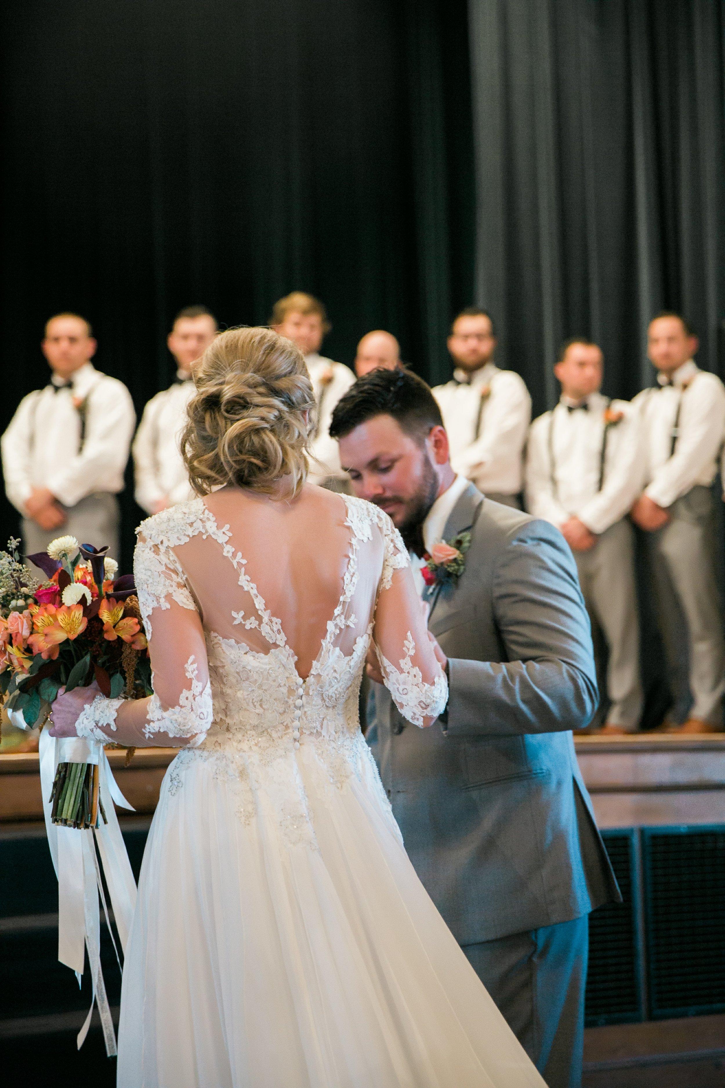 Roberson-Wedding-The-Forum-Lauren-Pinson-Wedding-Photography-Wichita-Falls-Texas-074.jpg
