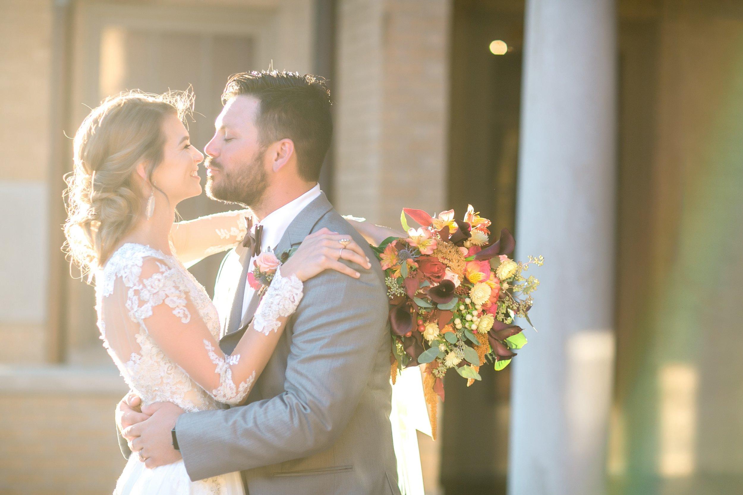 Roberson-Wedding-The-Forum-Lauren-Pinson-Wedding-Photography-Wichita-Falls-Texas-079.jpg