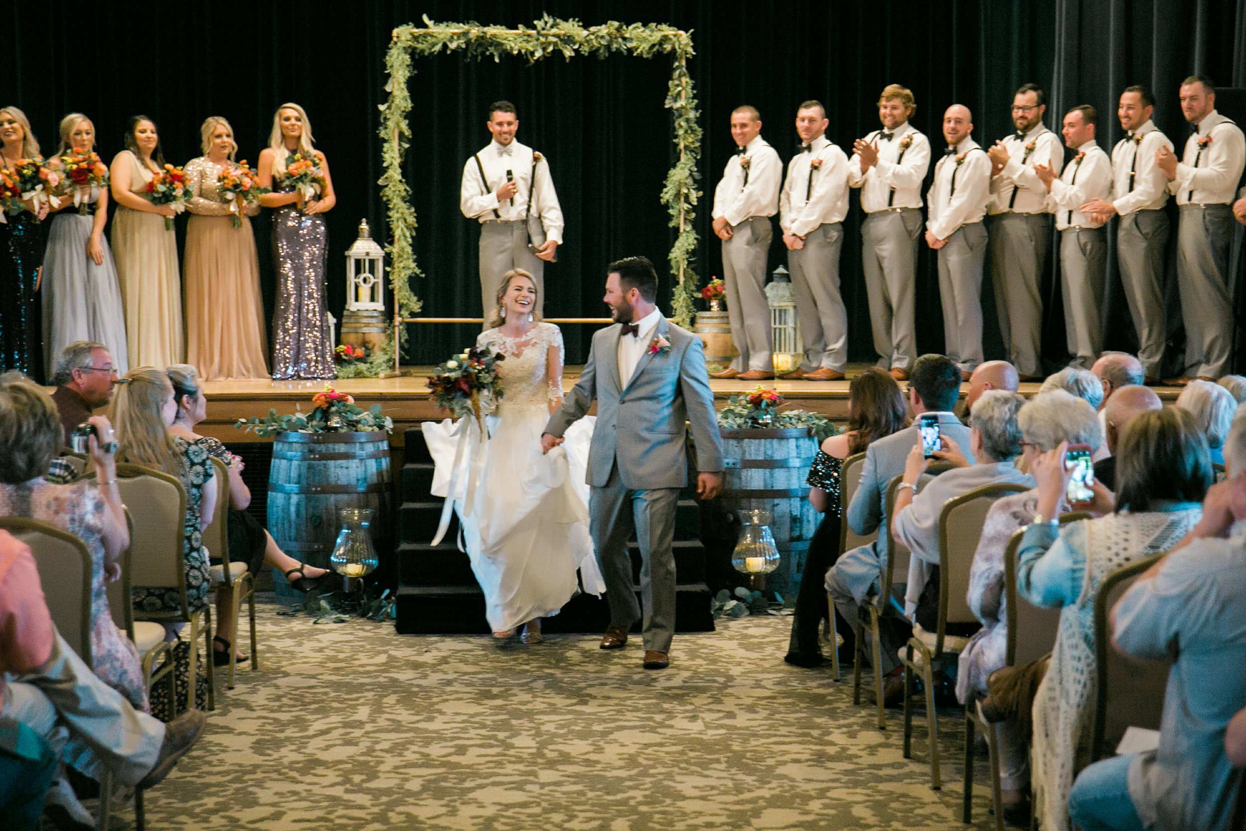 Roberson-Wedding-The-Forum-Lauren-Pinson-Wedding-Photography-Wichita-Falls-Texas-078.jpg
