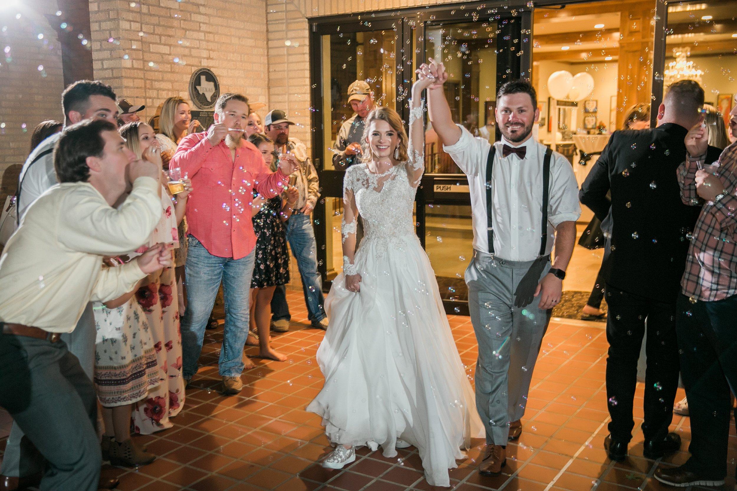 Roberson-Wedding-The-Forum-Lauren-Pinson-Wedding-Photography-Wichita-Falls-Texas-088.jpg