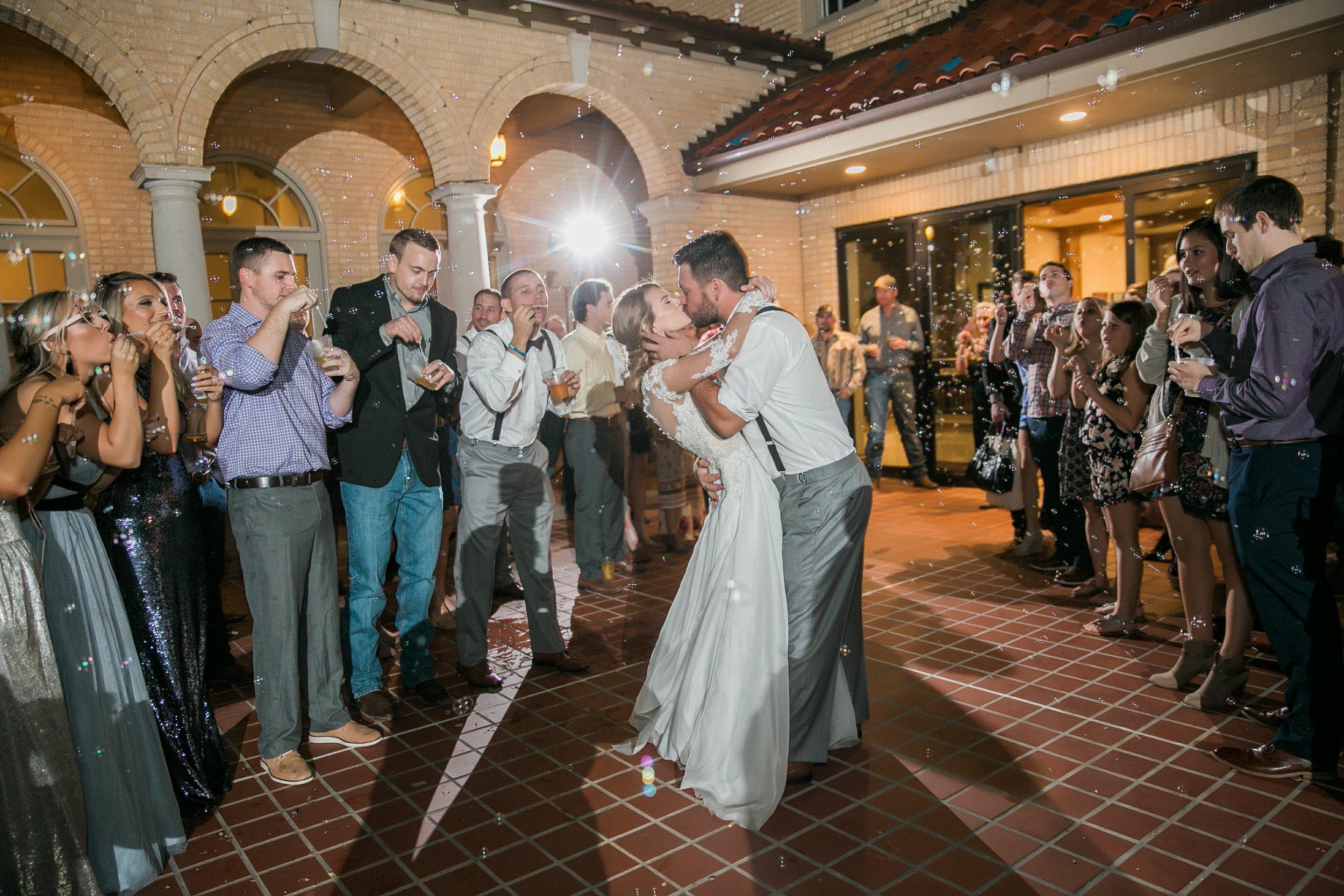 Roberson-Wedding-The-Forum-Lauren-Pinson-Wedding-Photography-Wichita-Falls-Texas-089.jpg