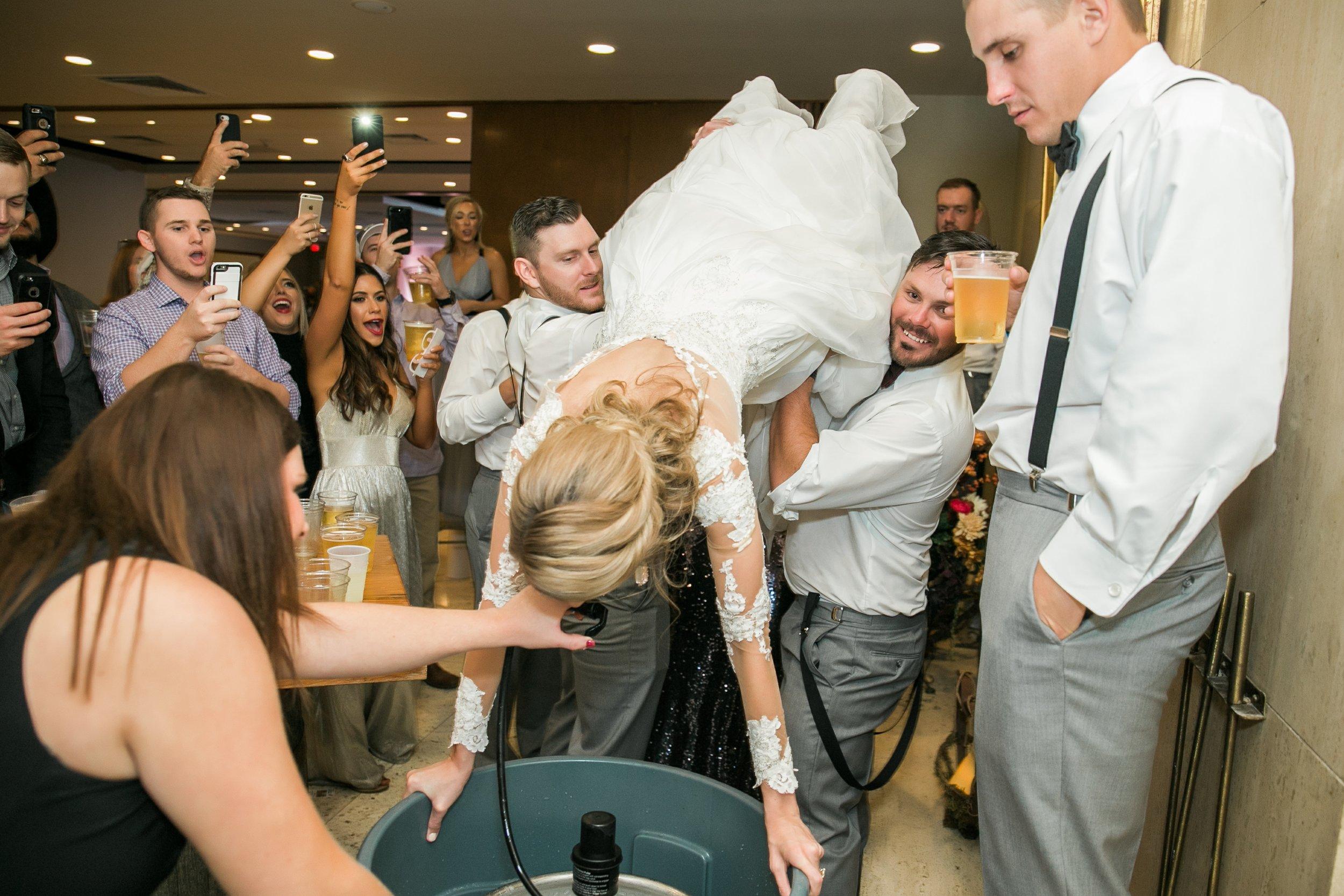 Roberson-Wedding-The-Forum-Lauren-Pinson-Wedding-Photography-Wichita-Falls-Texas-090.jpg