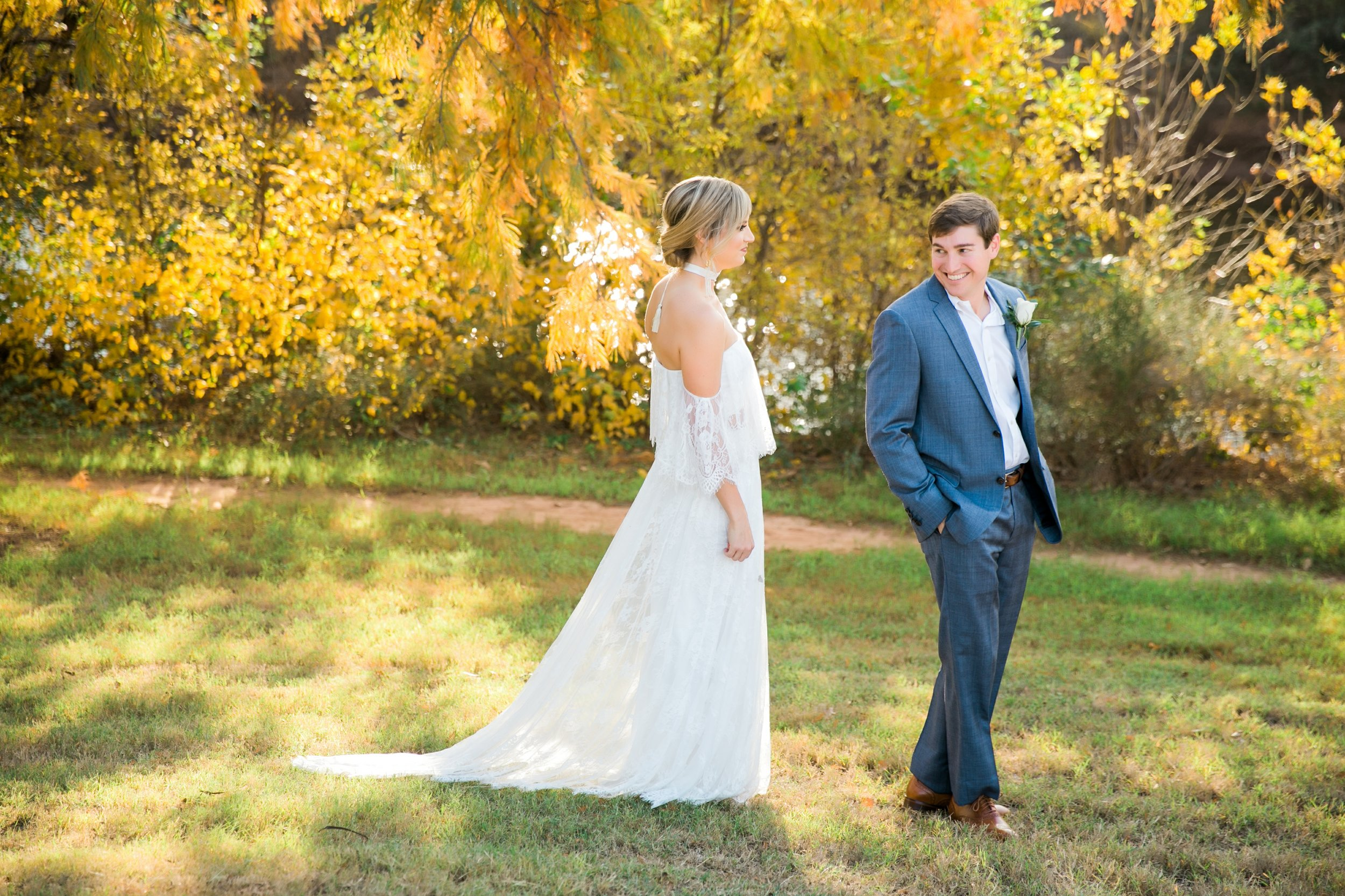 Magan-Landon-Surprise-wedding-at-southern-jeweled-warehouse-wichita-falls-texas-lauren-pinson-013.jpg