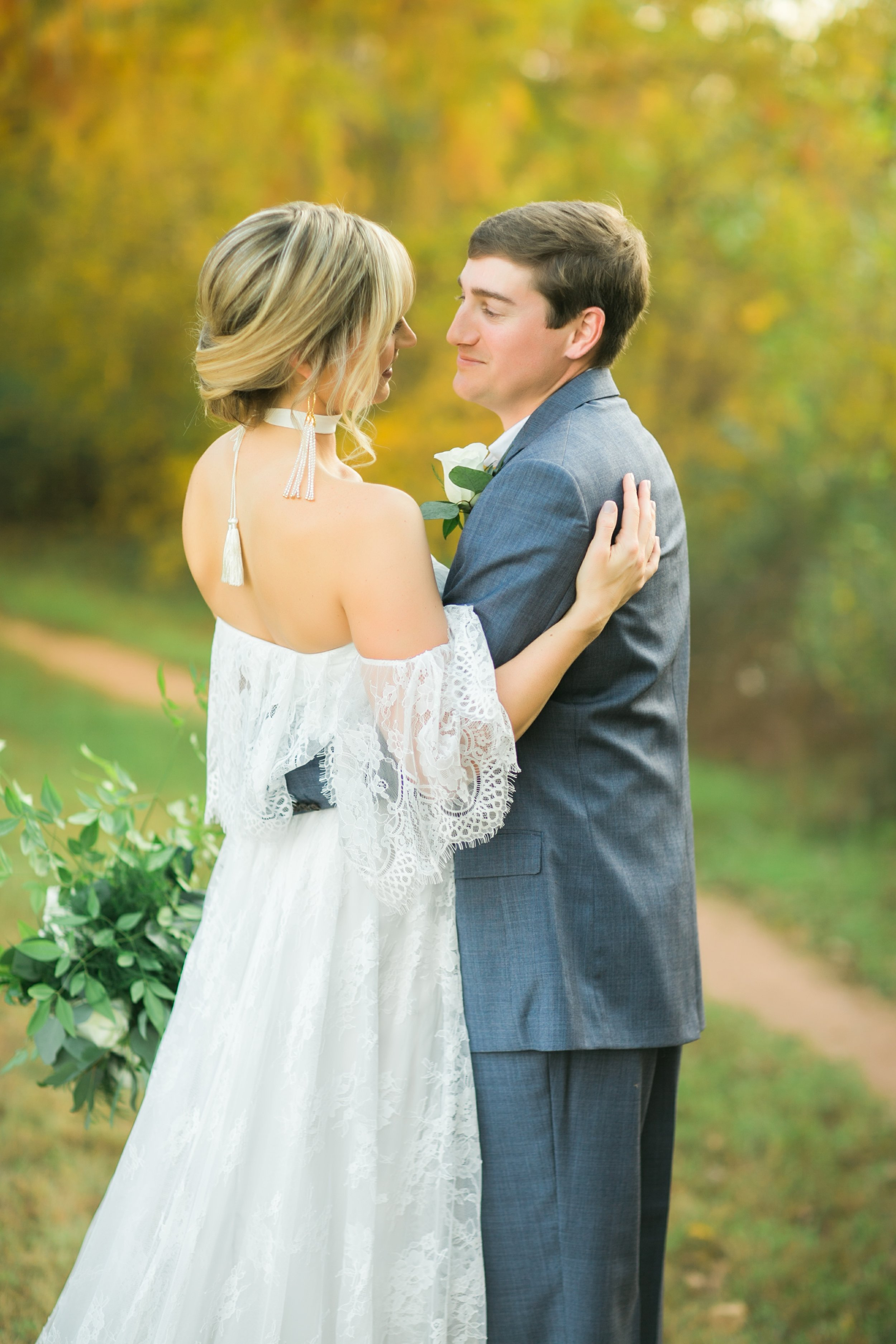 Magan-Landon-Surprise-wedding-at-southern-jeweled-warehouse-wichita-falls-texas-lauren-pinson-025.jpg