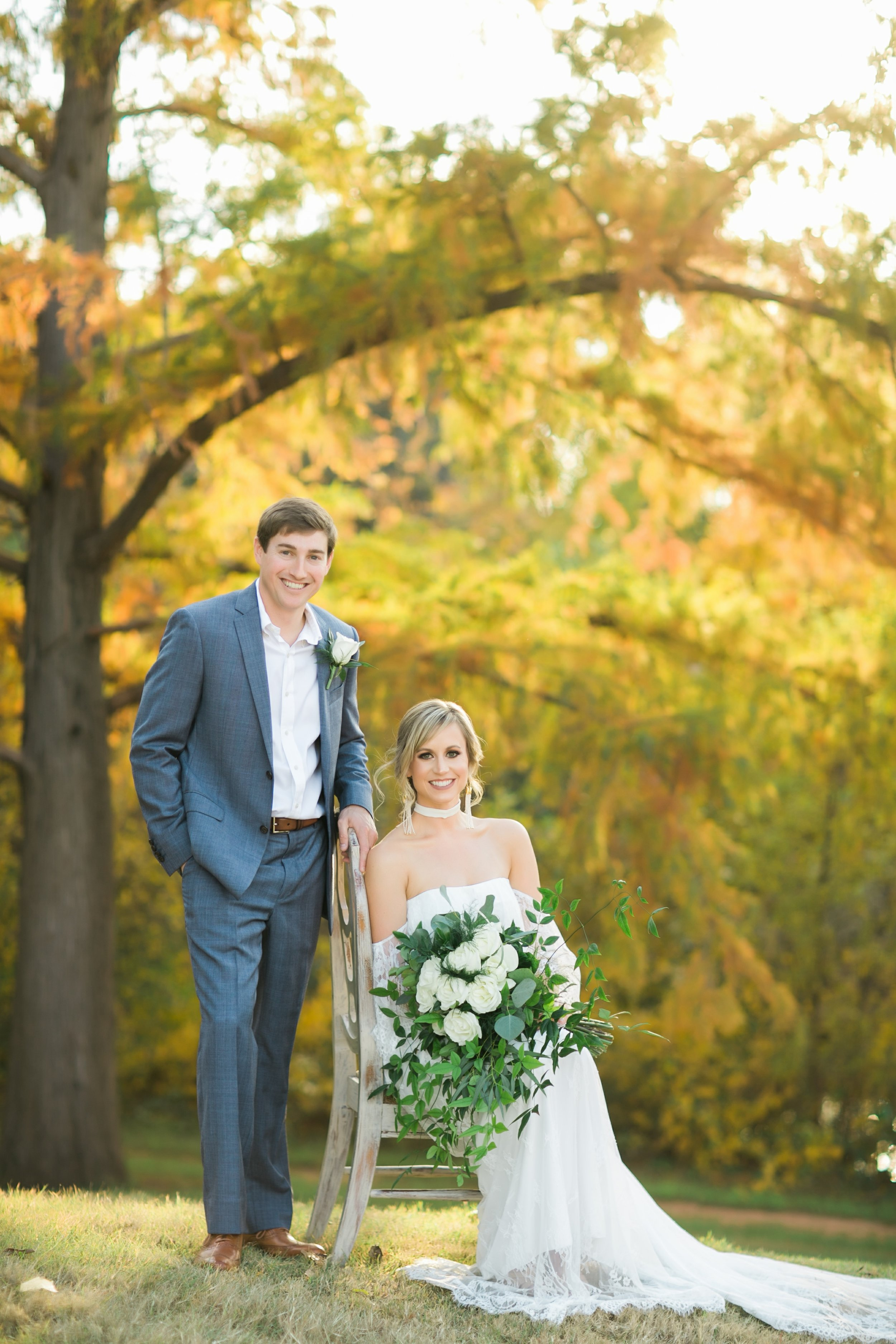 Magan-Landon-Surprise-wedding-at-southern-jeweled-warehouse-wichita-falls-texas-lauren-pinson-028.jpg