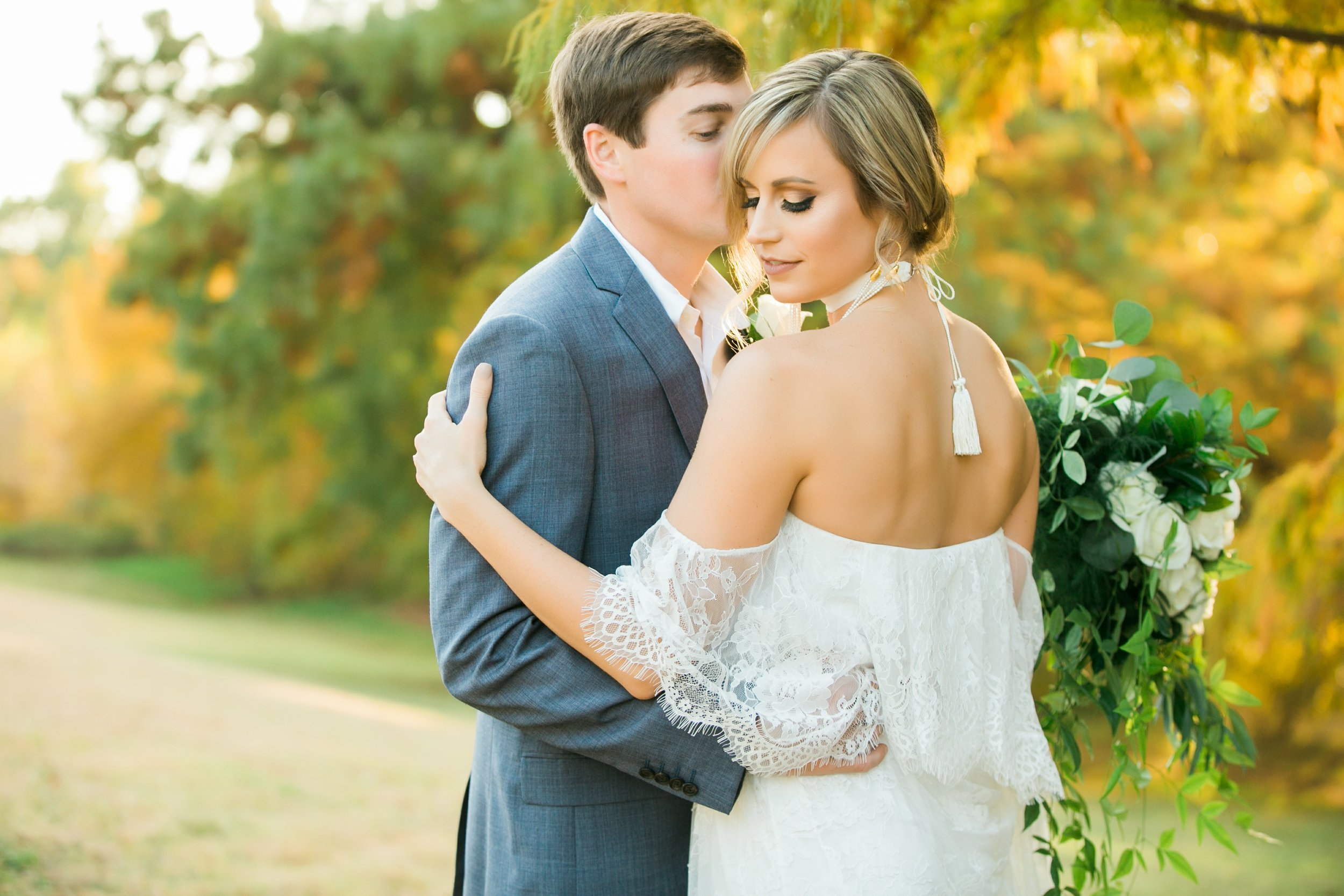 Magan-Landon-Surprise-wedding-at-southern-jeweled-warehouse-wichita-falls-texas-lauren-pinson-033.jpg