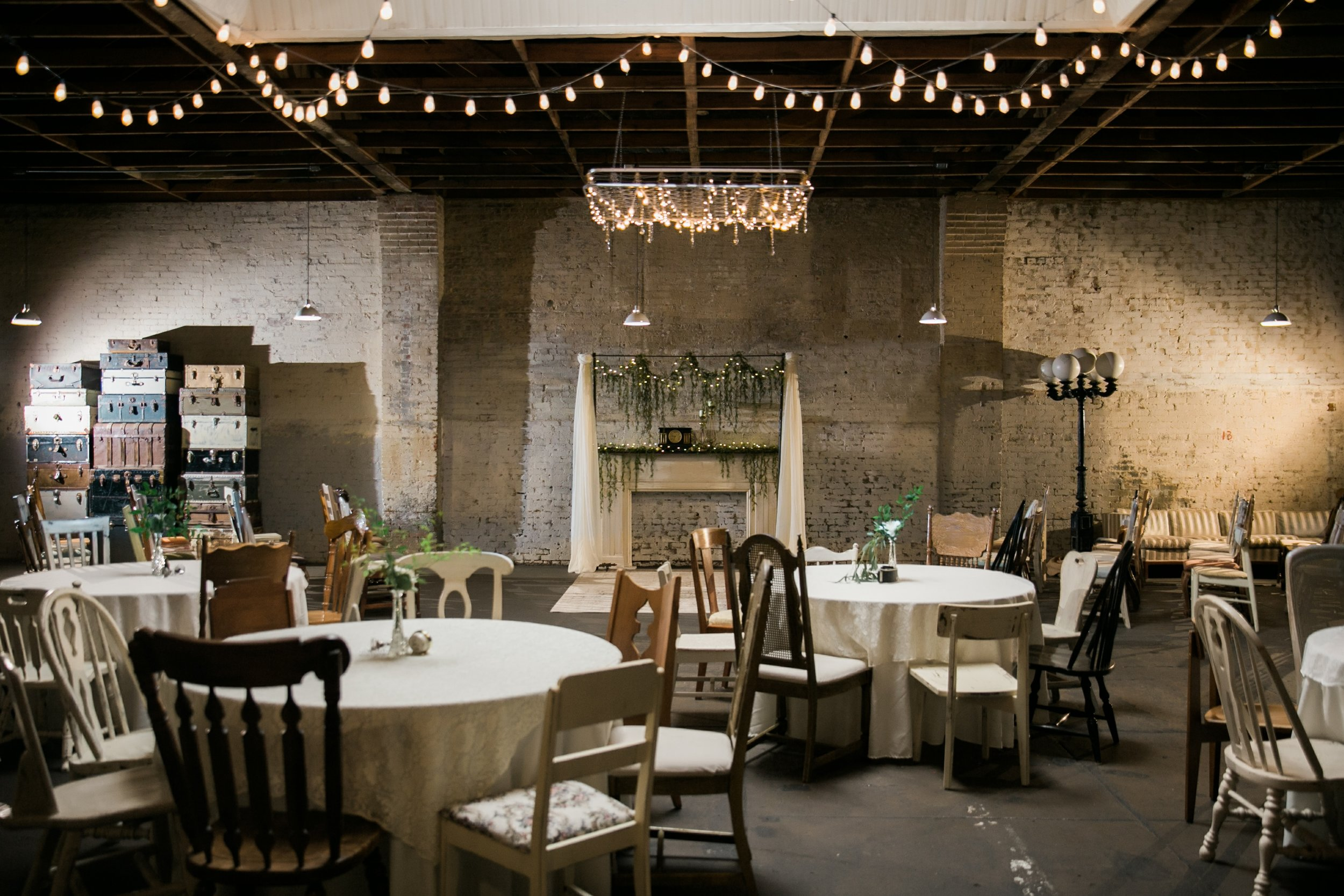 Magan-Landon-Surprise-wedding-at-southern-jeweled-warehouse-wichita-falls-texas-lauren-pinson-048.jpg